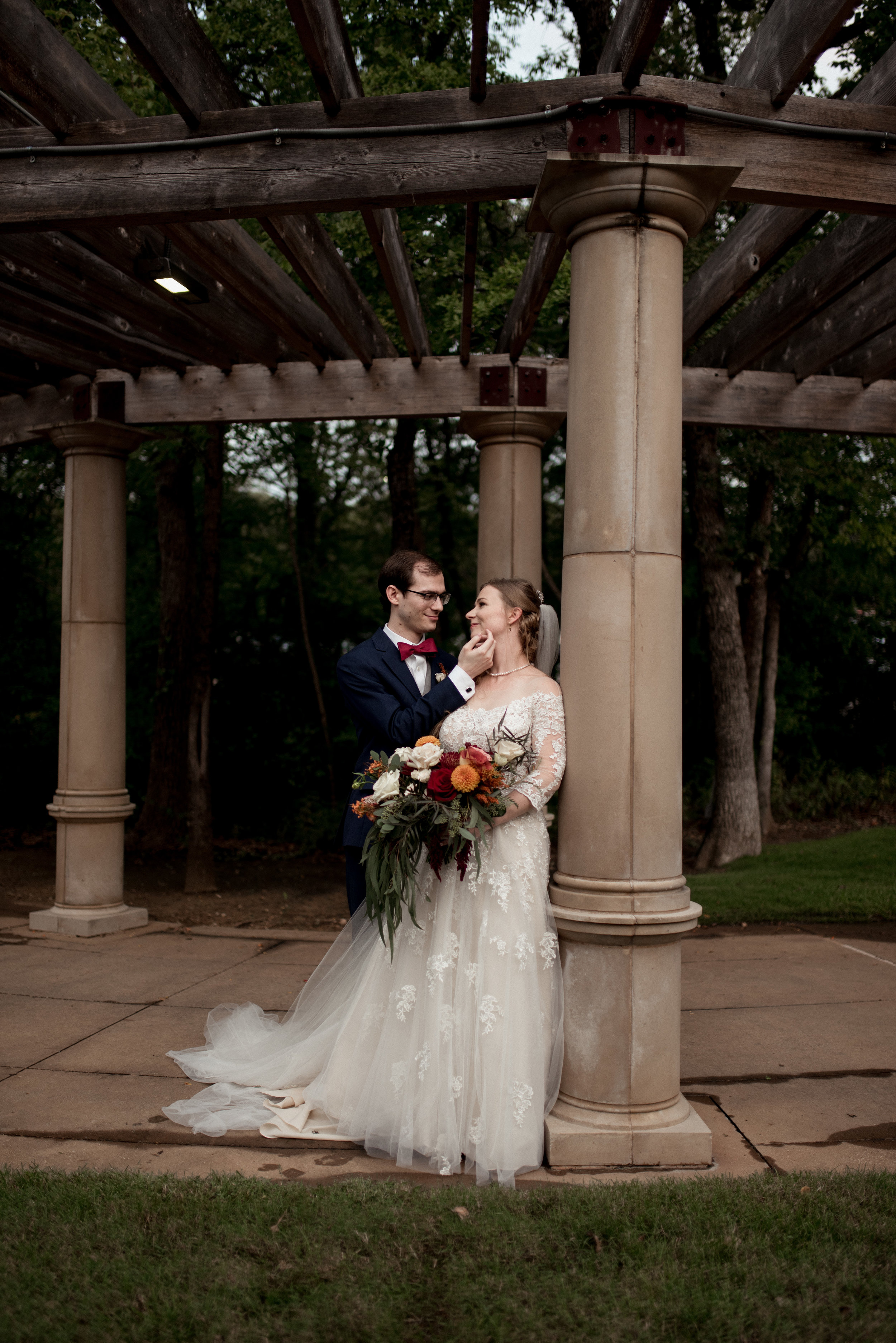 Artigues Wedding-488.jpg