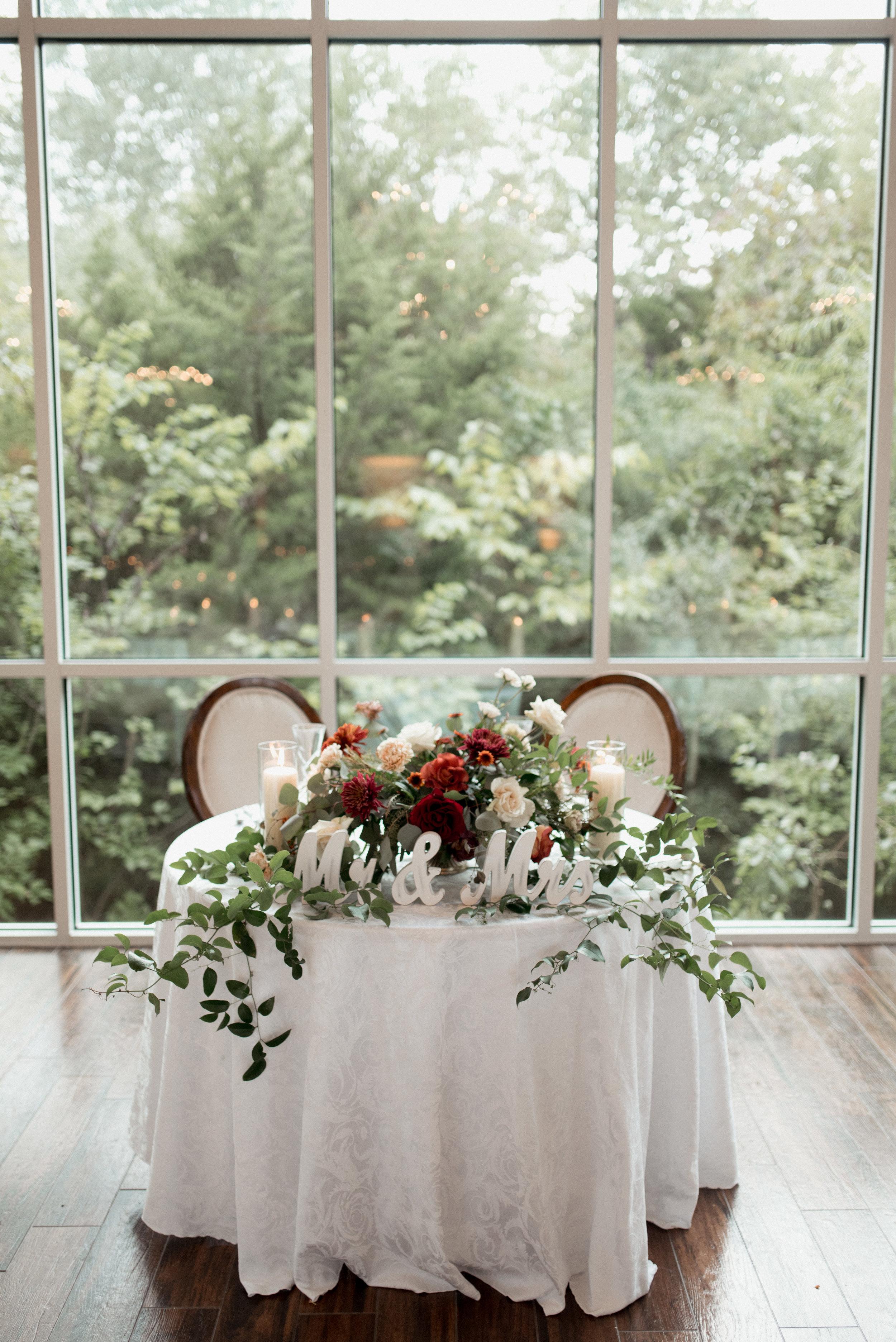 Artigues Wedding-501.jpg