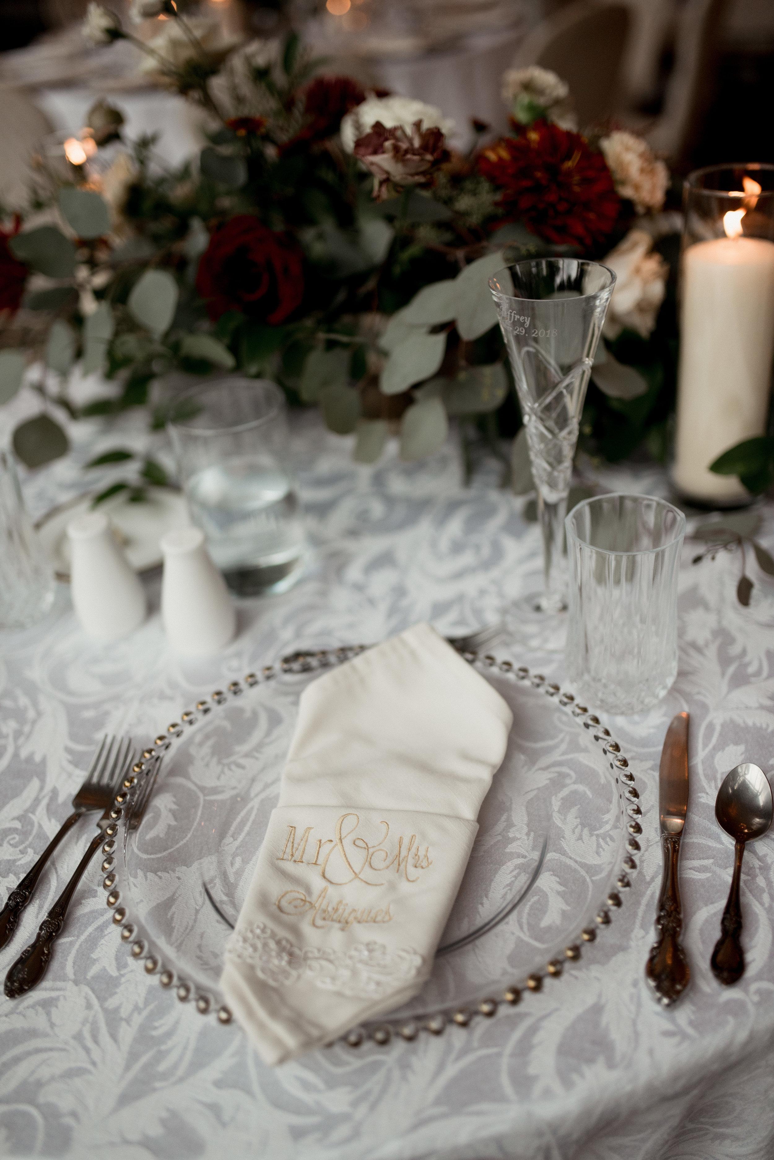 Artigues Wedding-502.jpg
