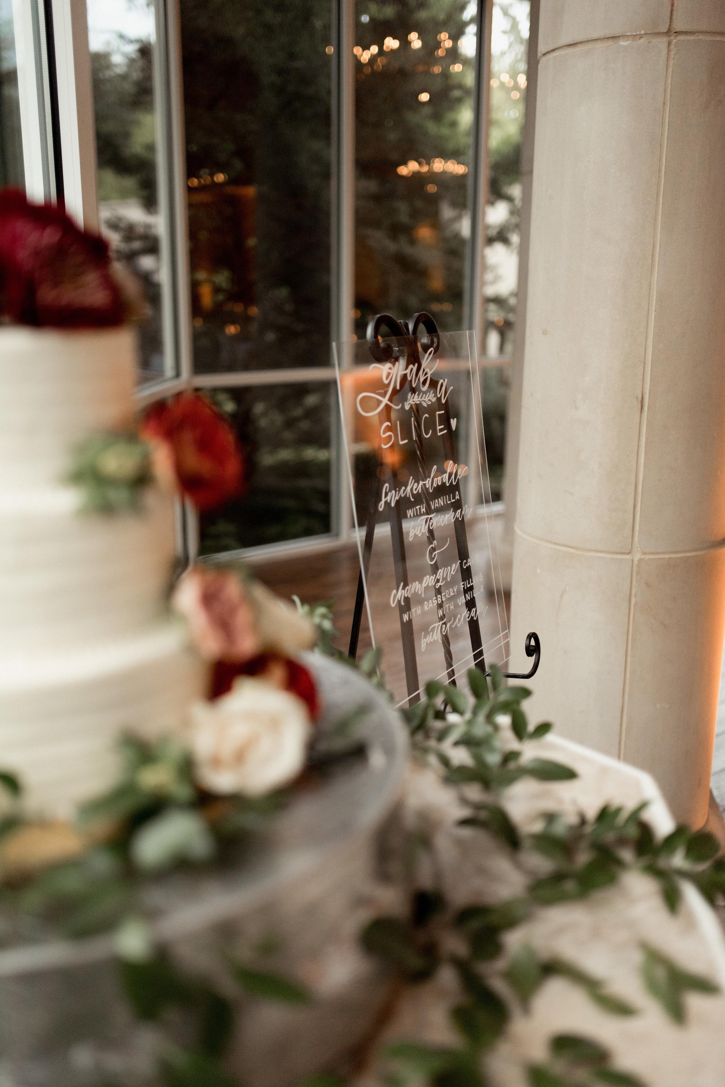 Artigues Wedding-503.jpg