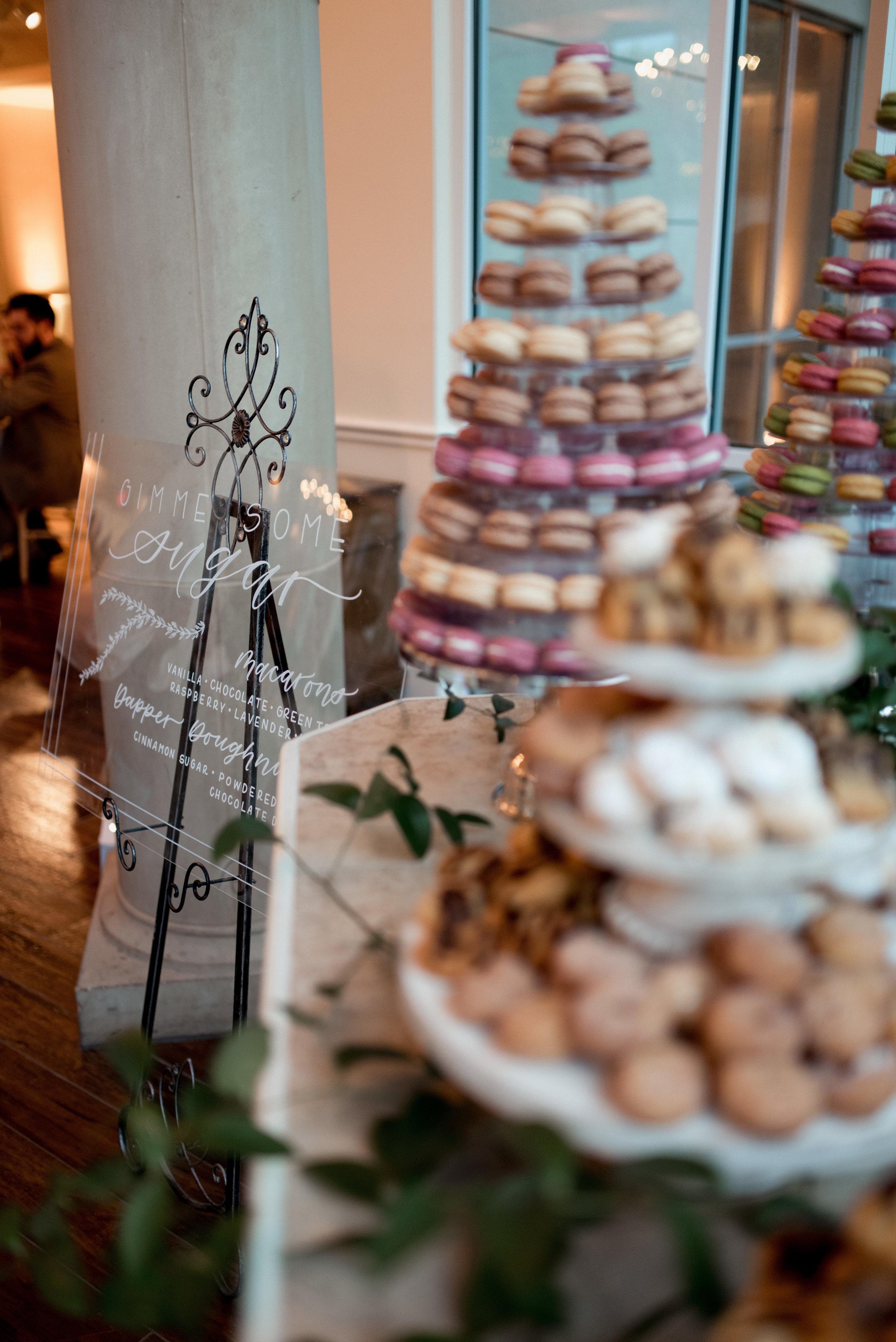 Artigues Wedding-507.jpg