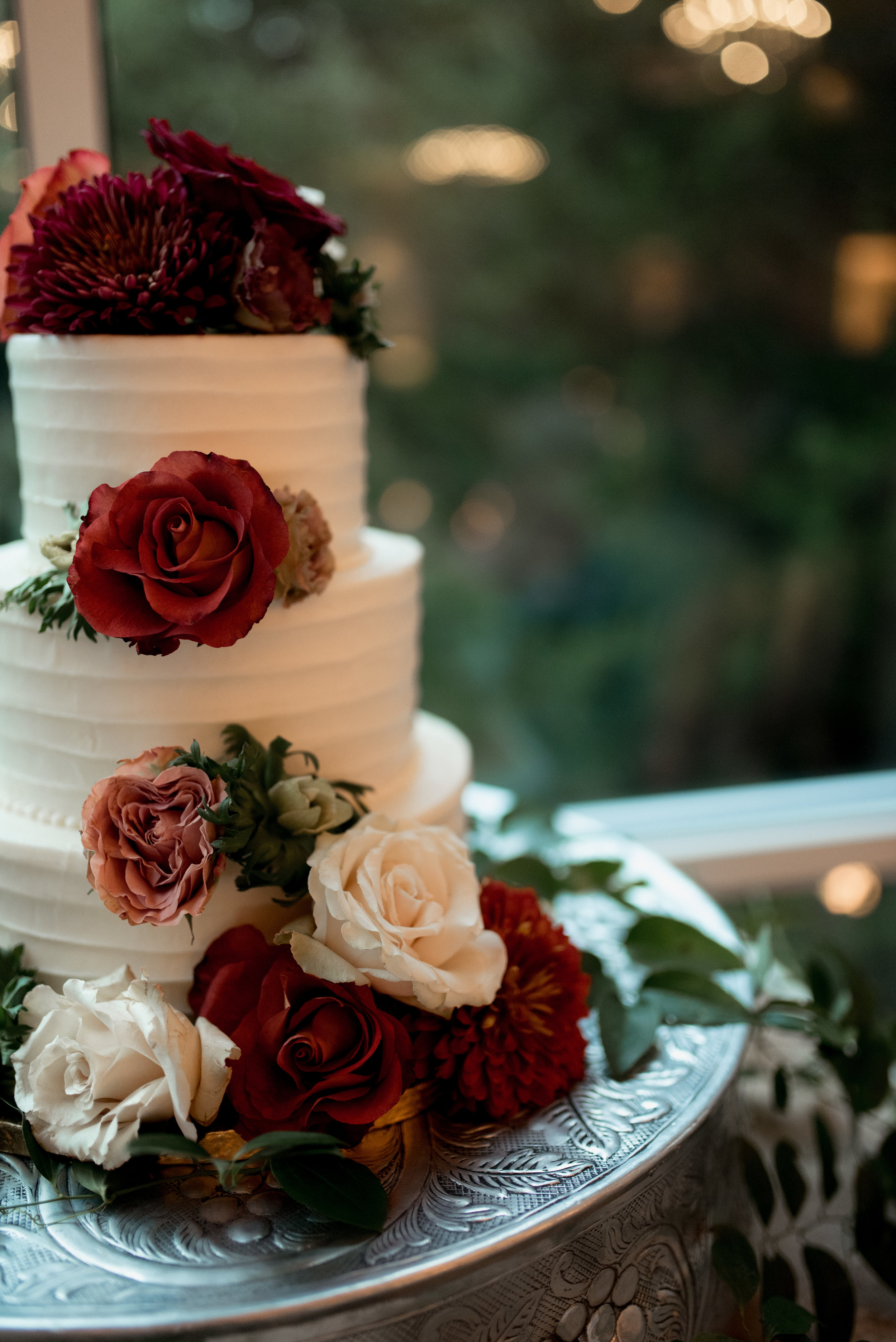 Artigues Wedding-513.jpg