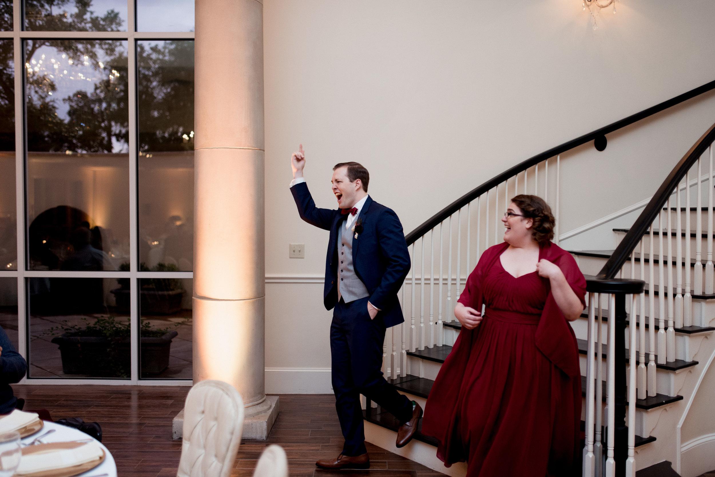 Artigues Wedding-548.jpg