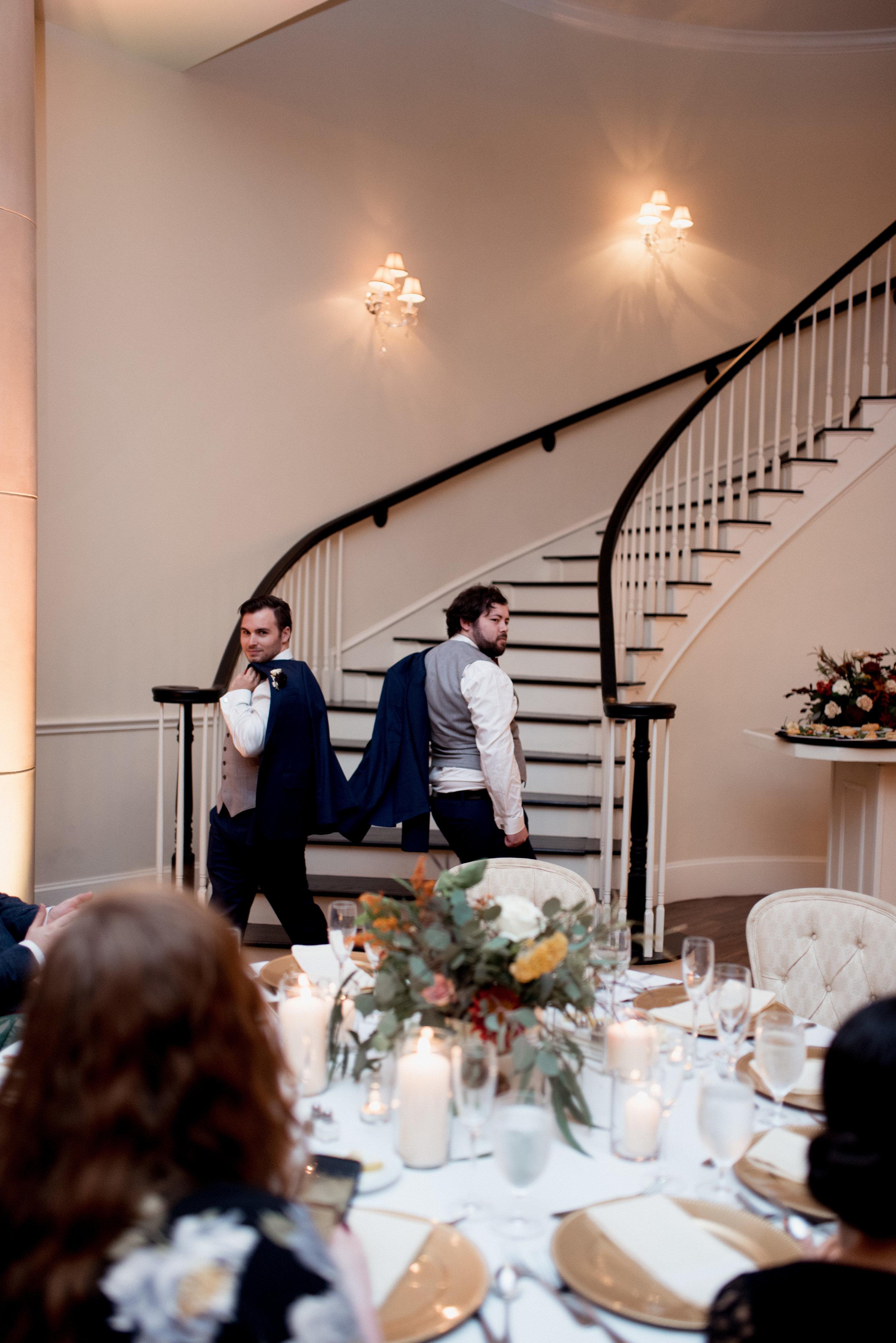 Artigues Wedding-554.jpg