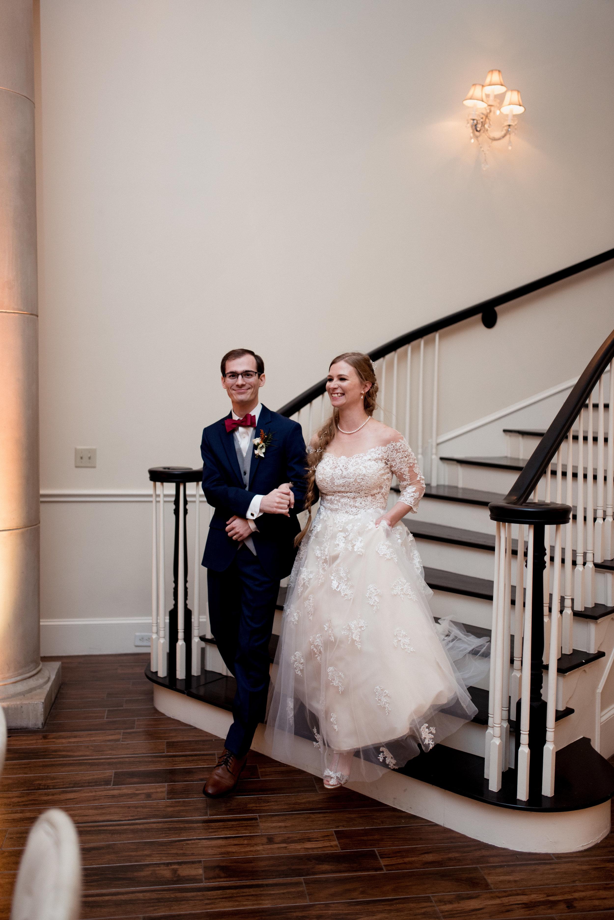 Artigues Wedding-557.jpg