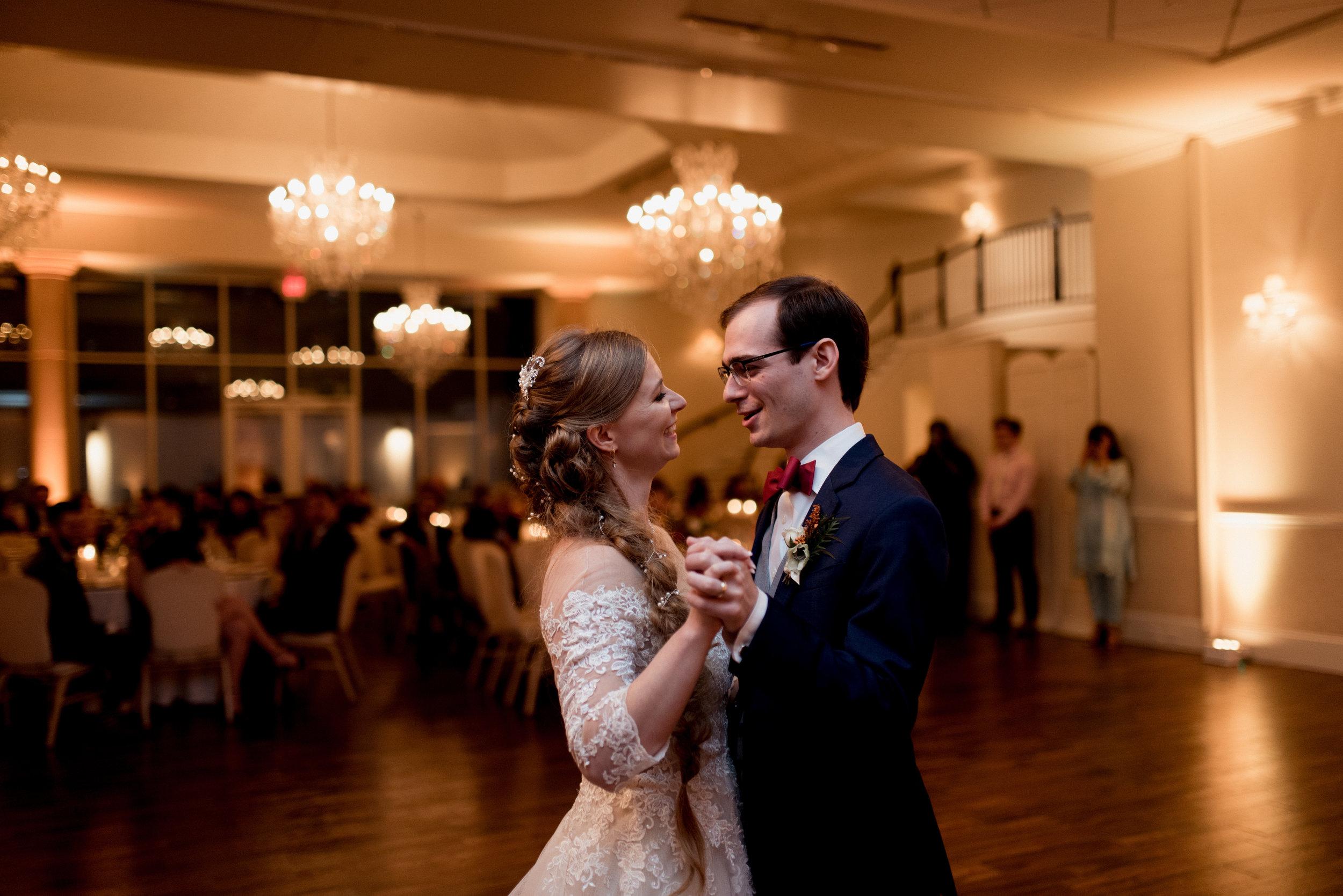 Artigues Wedding-577.jpg