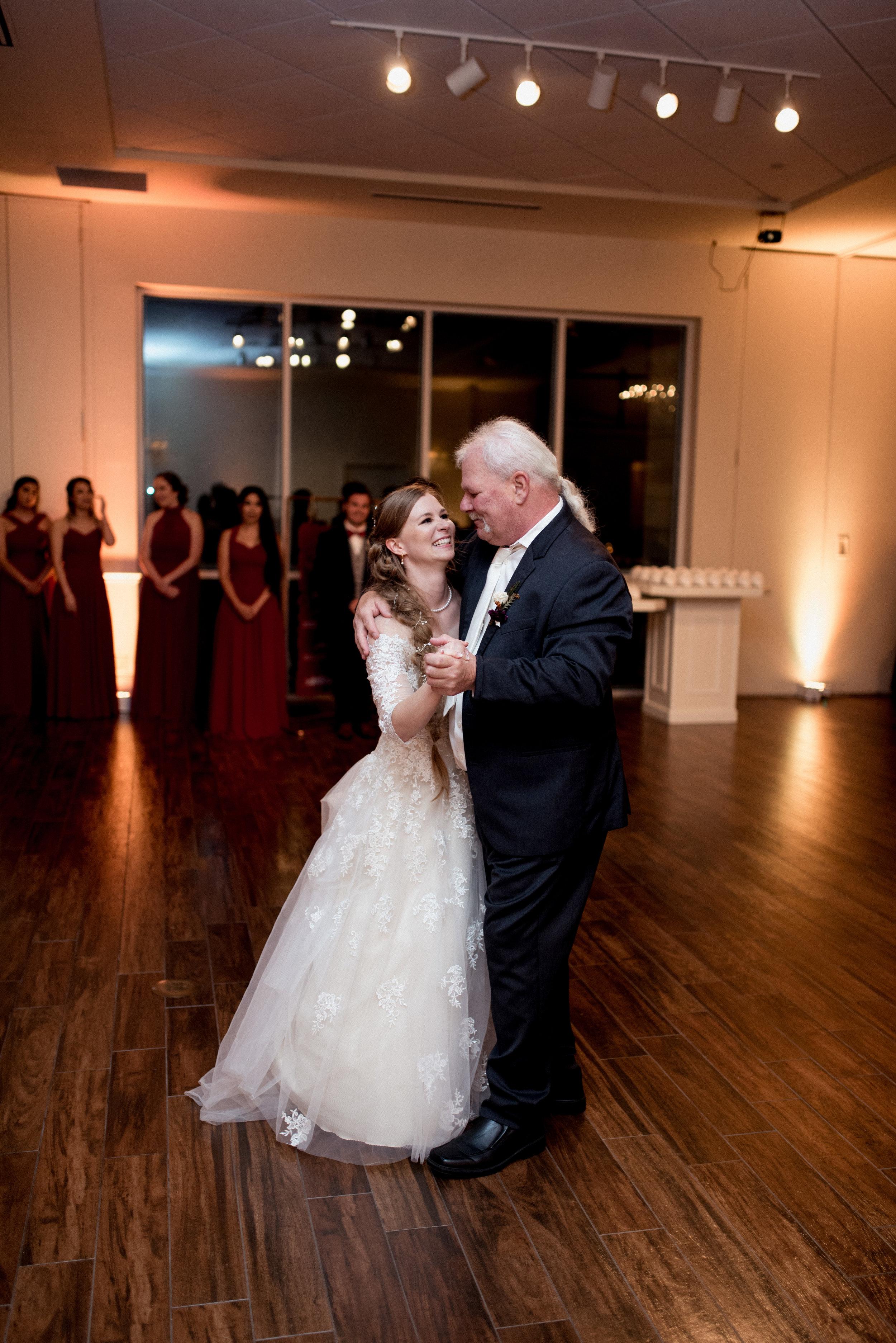 Artigues Wedding-592.jpg