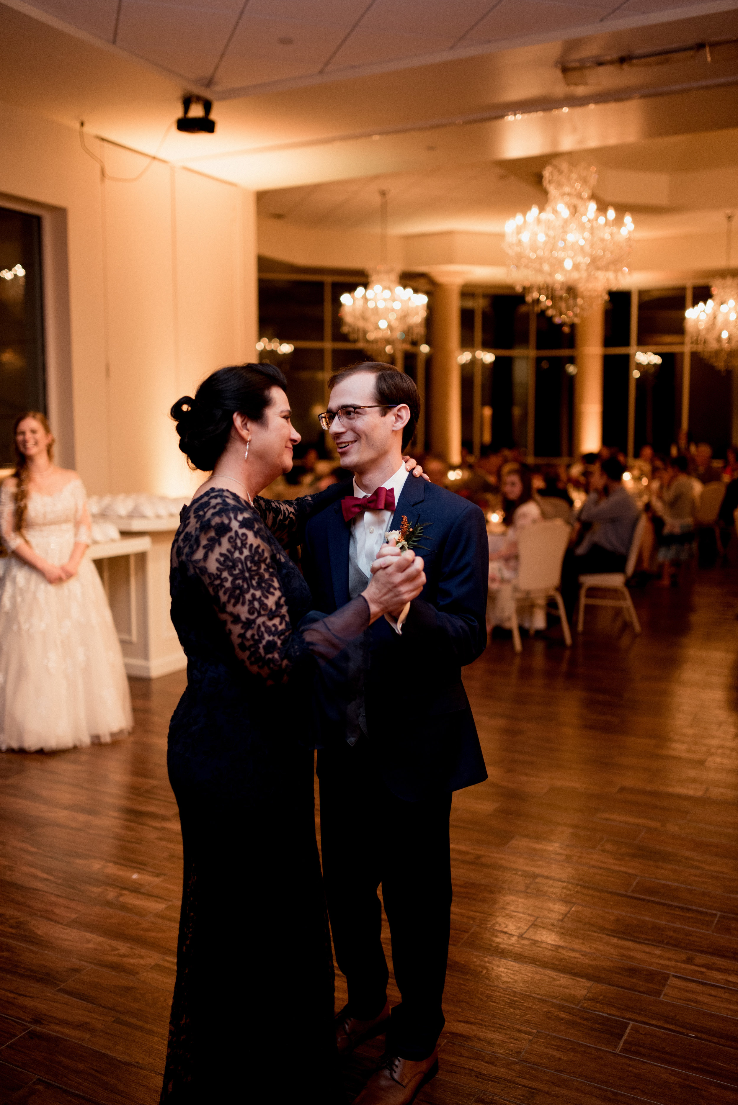 Artigues Wedding-596.jpg