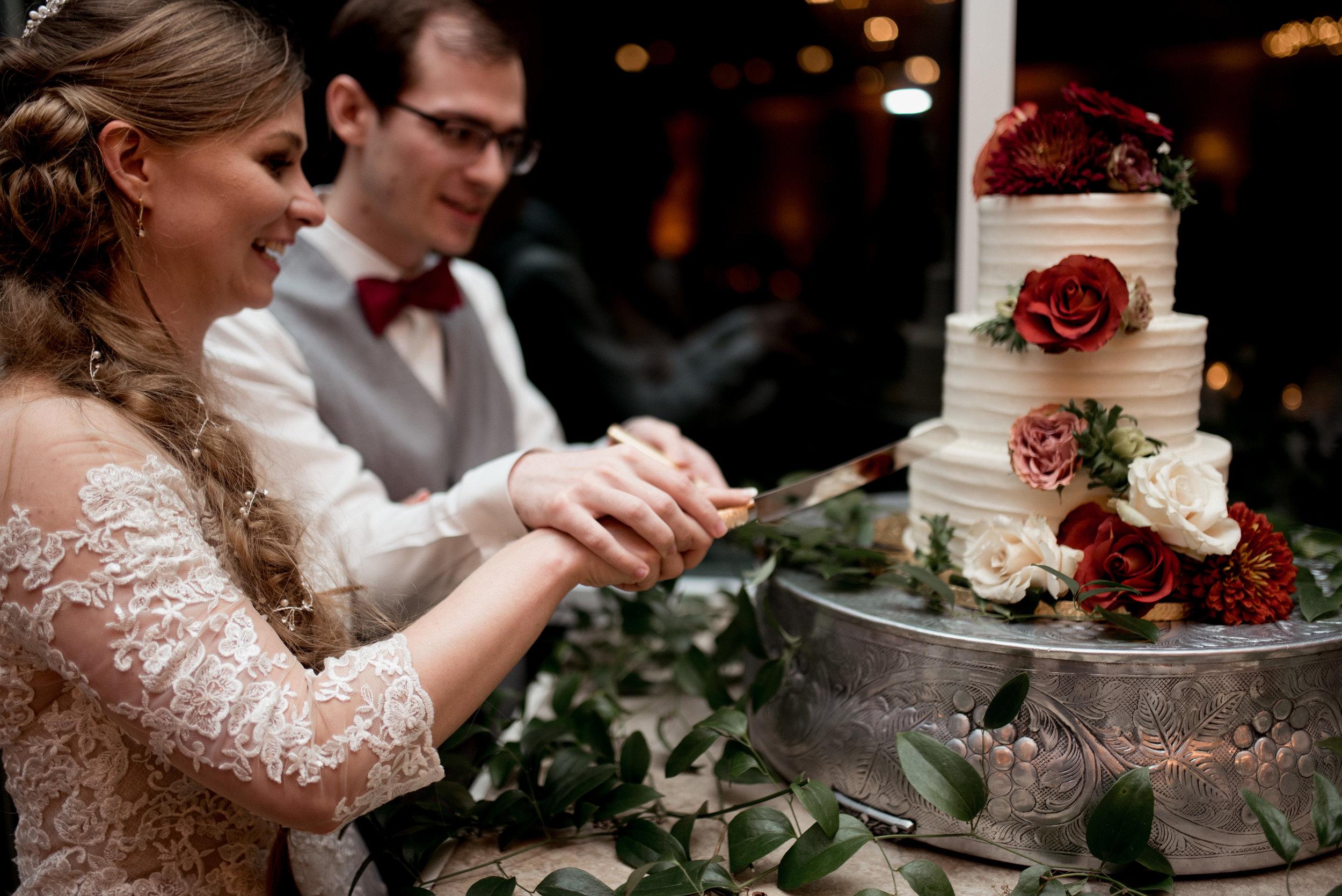 Artigues Wedding-629.jpg