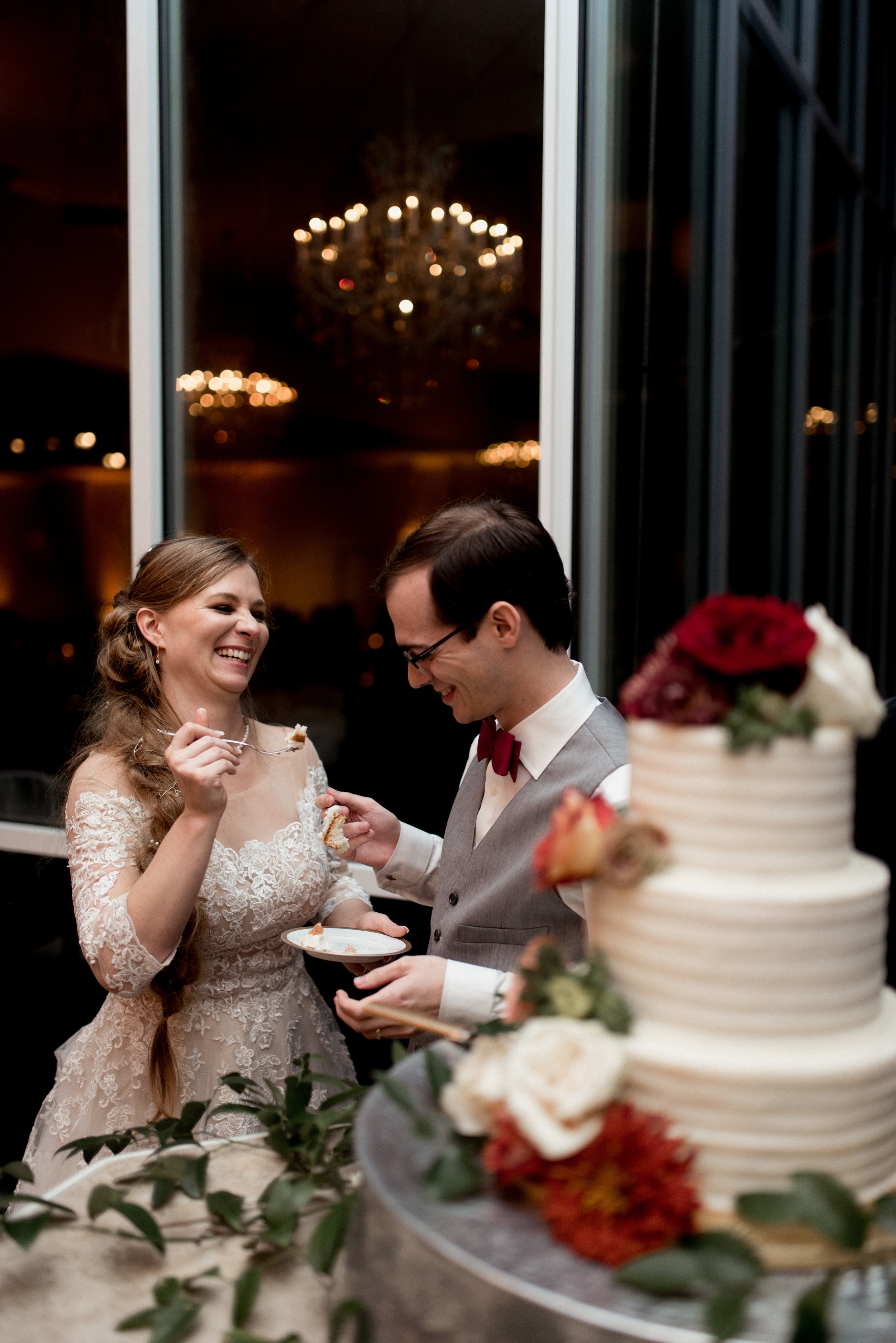 Artigues Wedding-636.jpg
