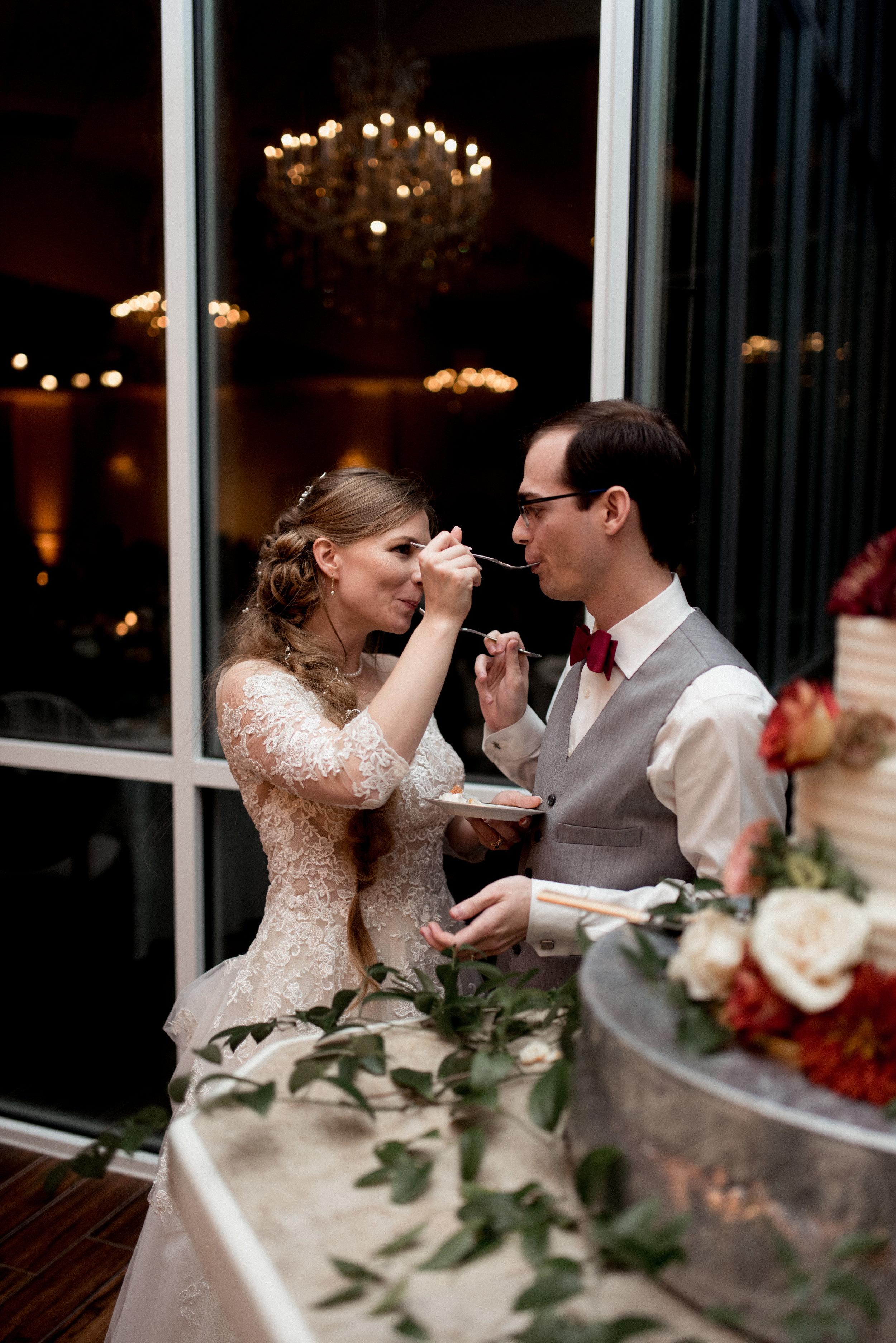Artigues Wedding-640.jpg