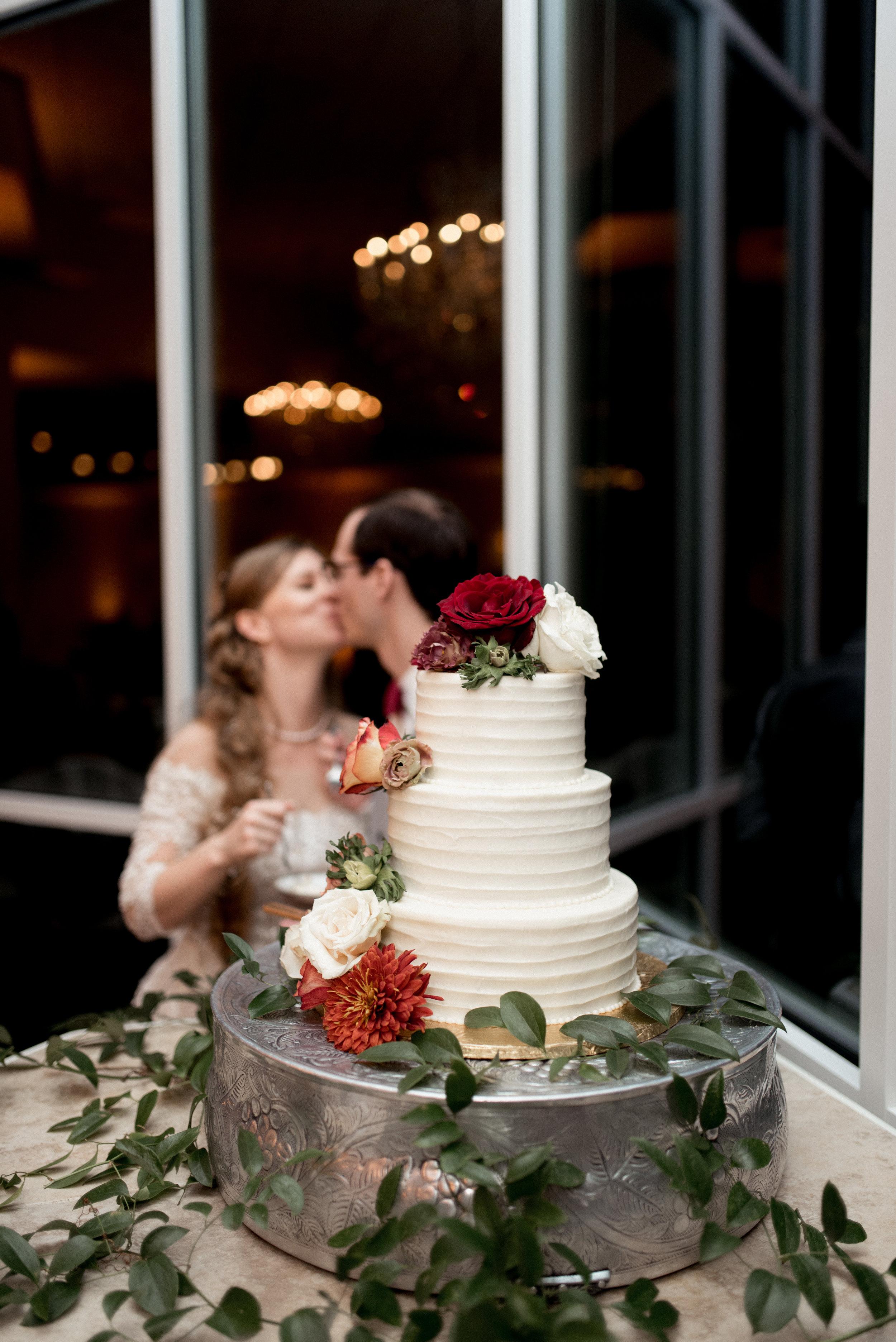 Artigues Wedding-642.jpg