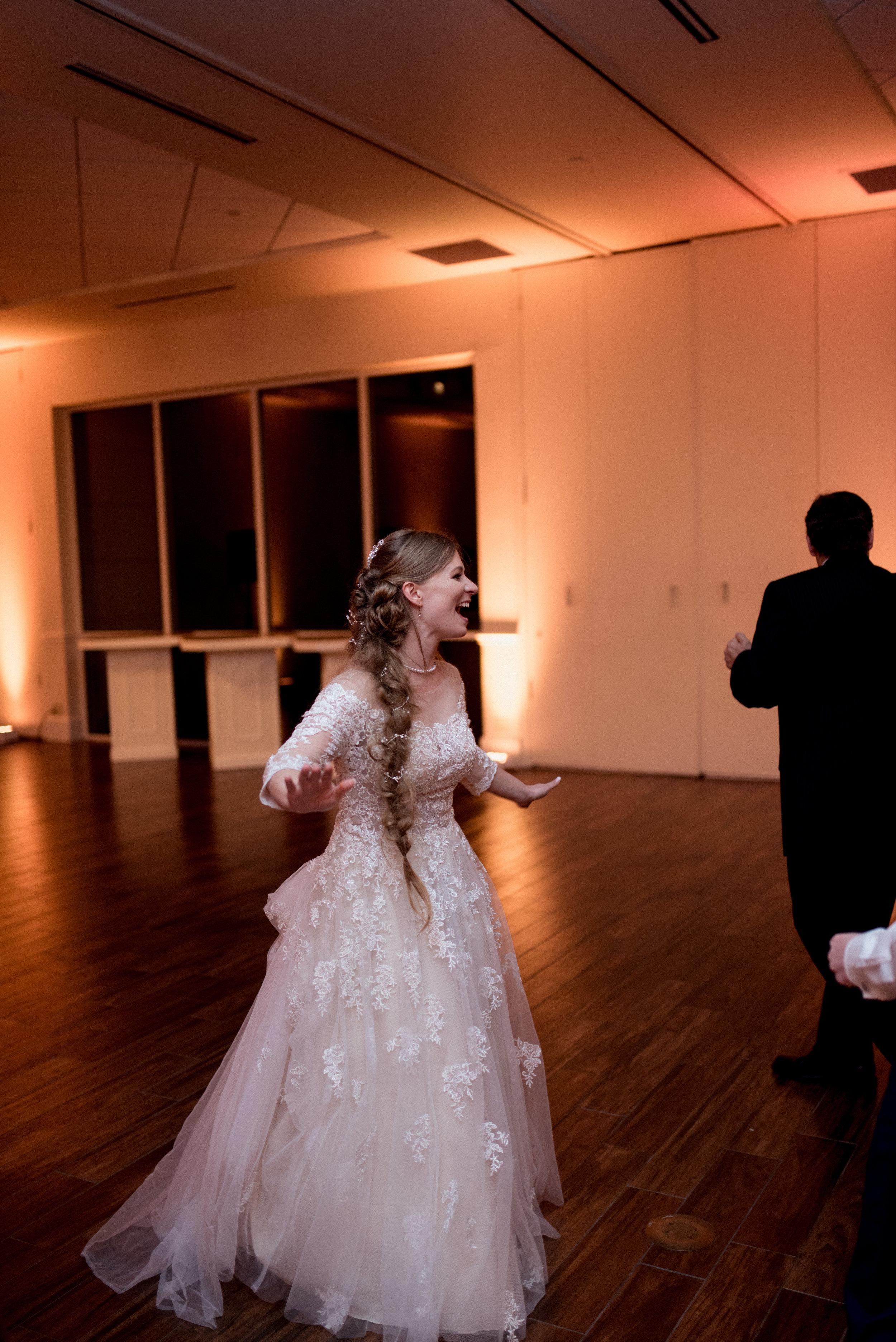Artigues Wedding-692.jpg