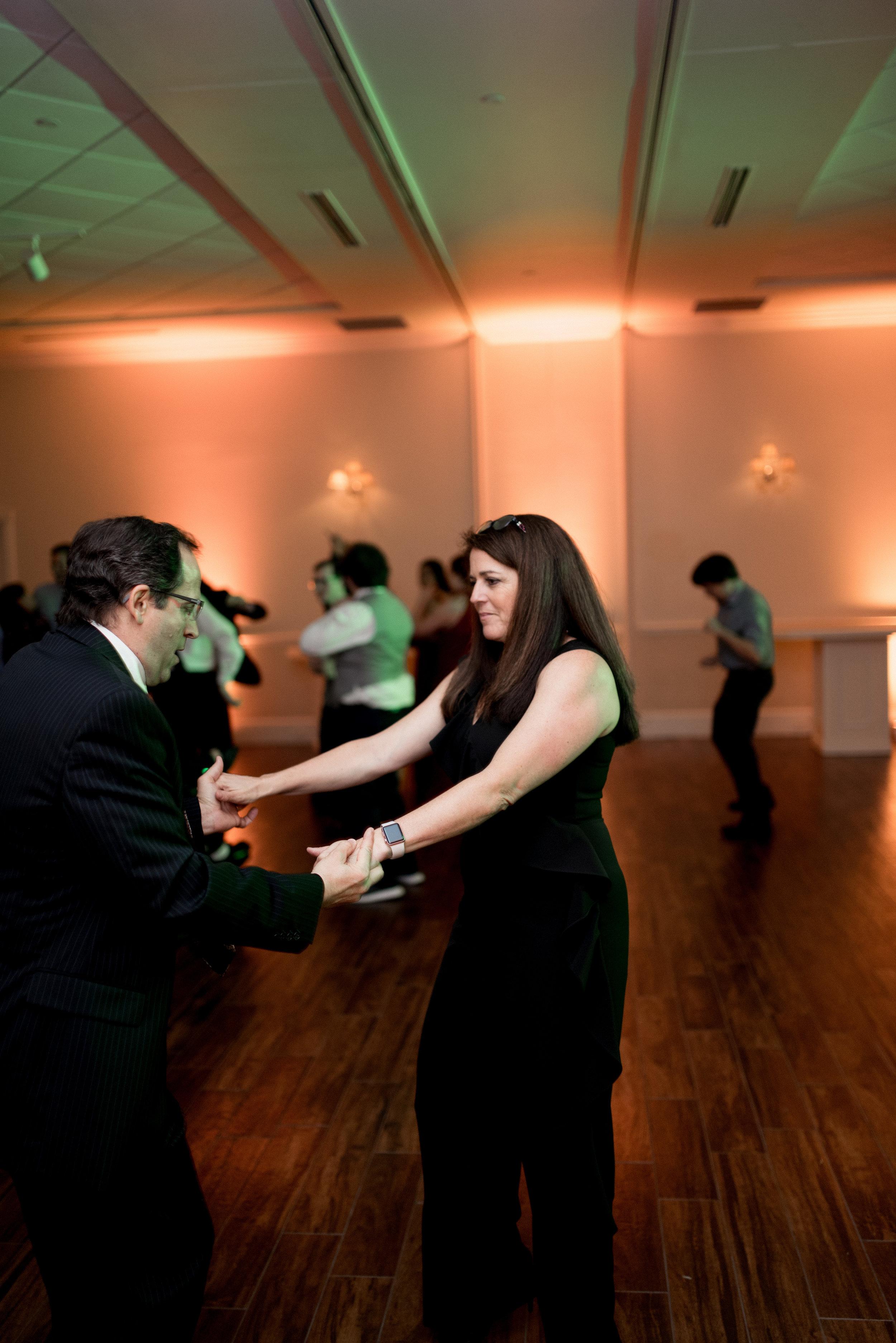 Artigues Wedding-711.jpg