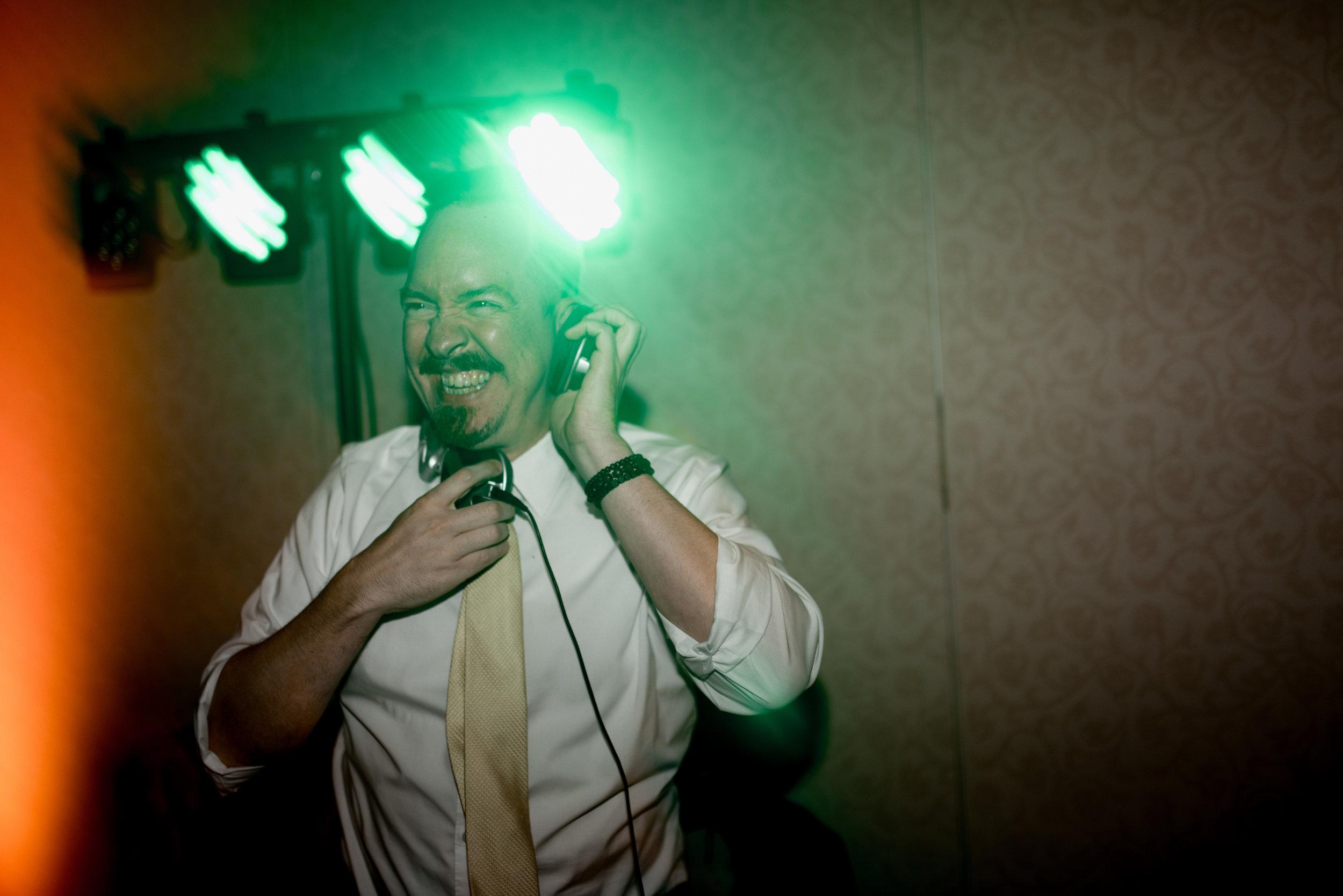 Artigues Wedding-790.jpg