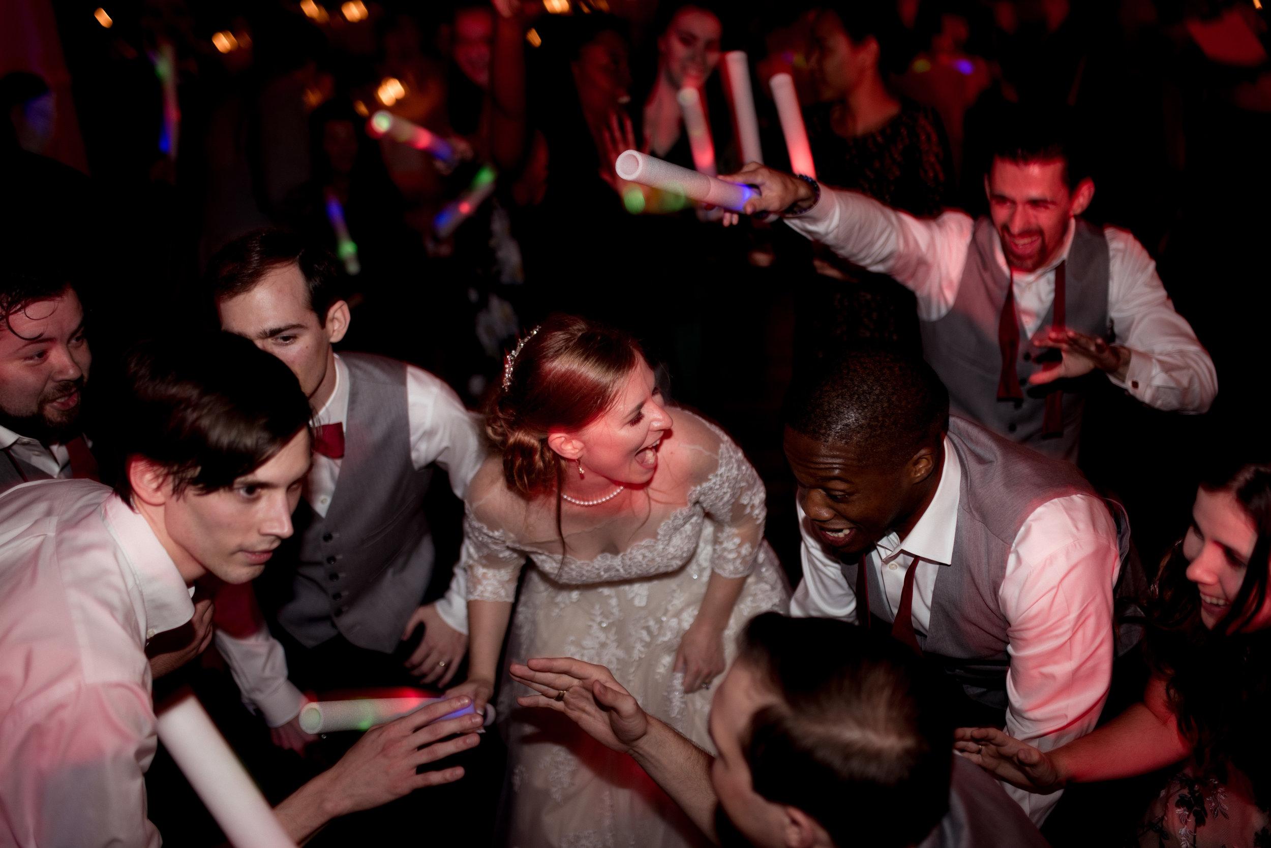 Artigues Wedding-794.jpg