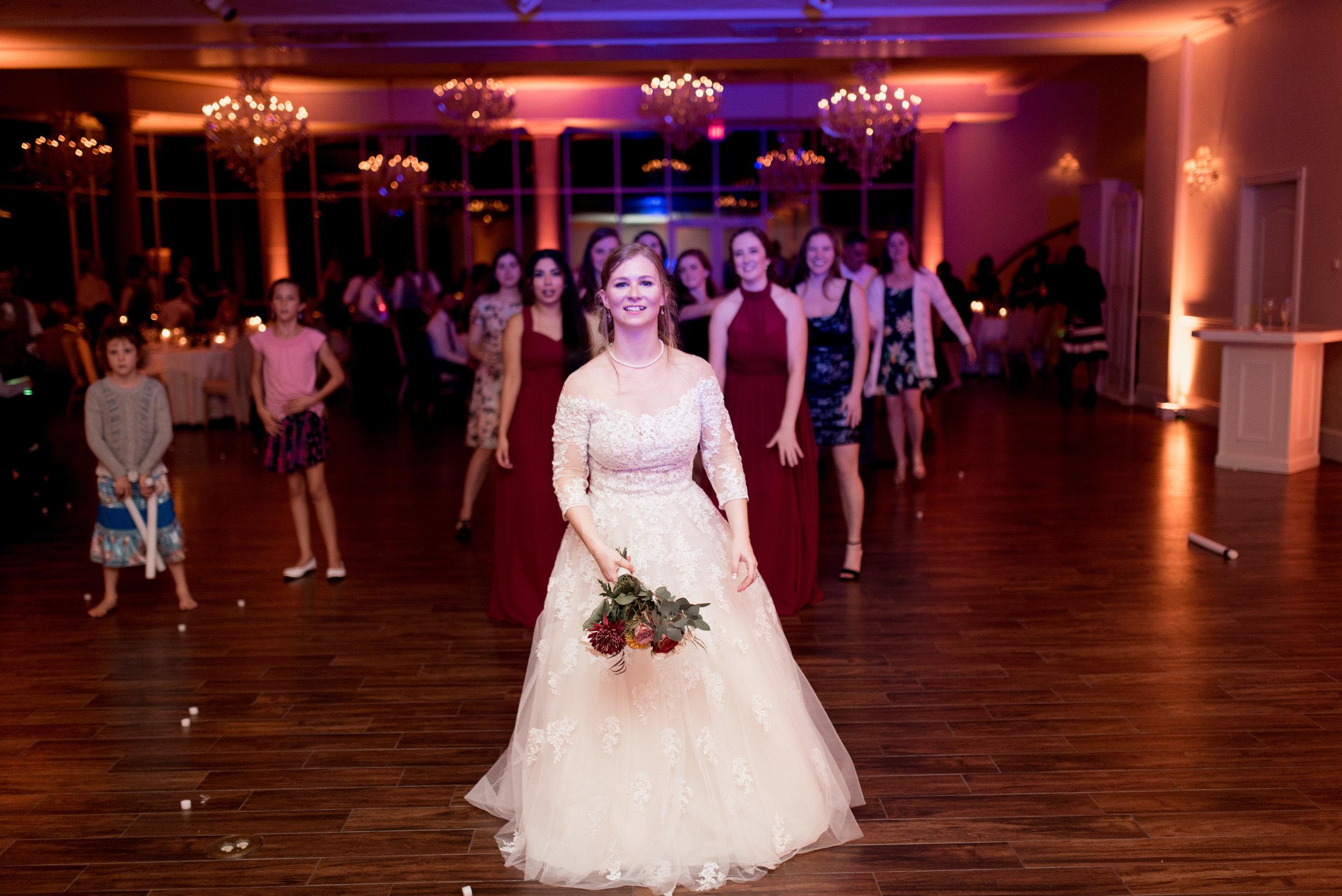 Artigues Wedding-828.jpg