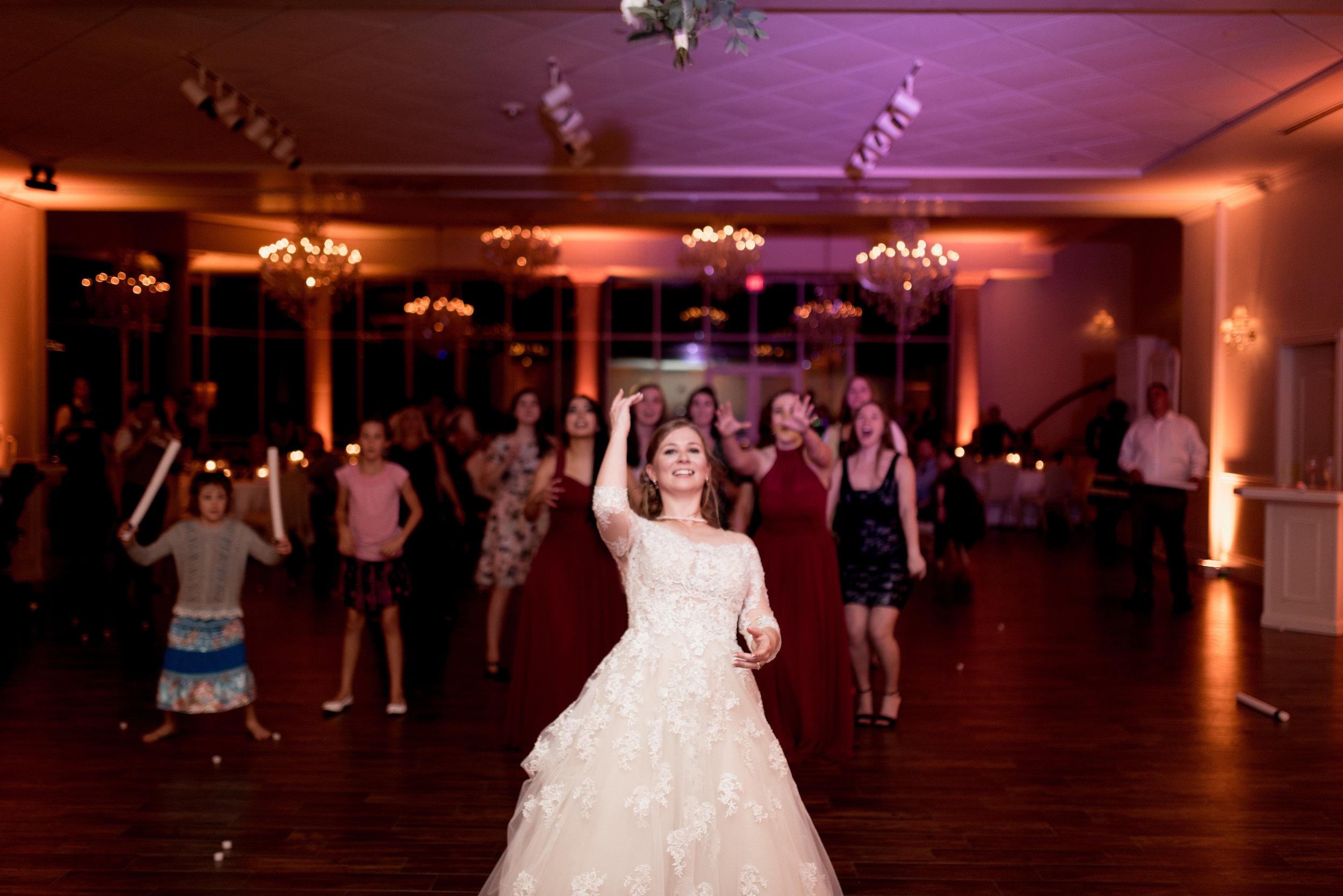 Artigues Wedding-830.jpg