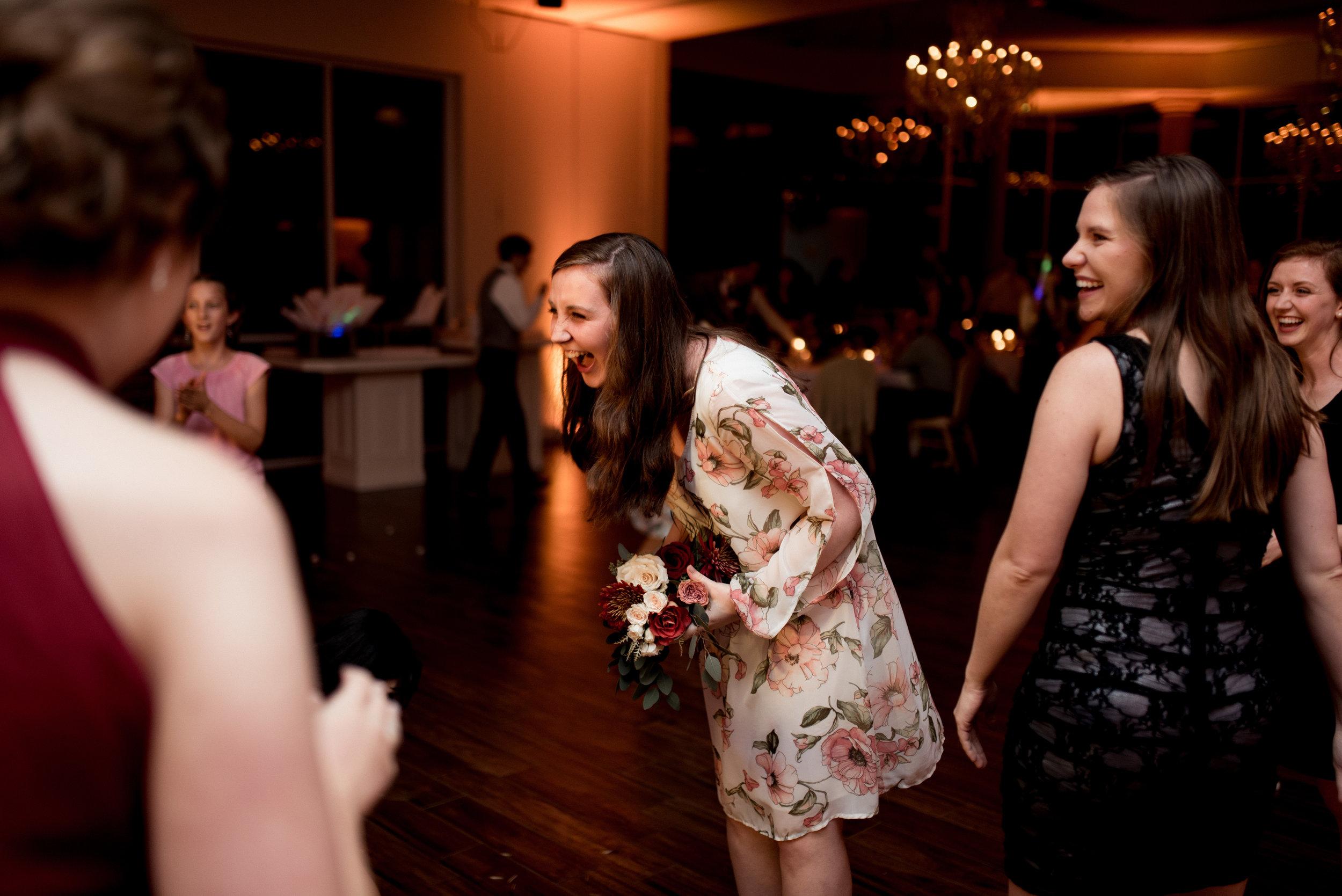 Artigues Wedding-833.jpg