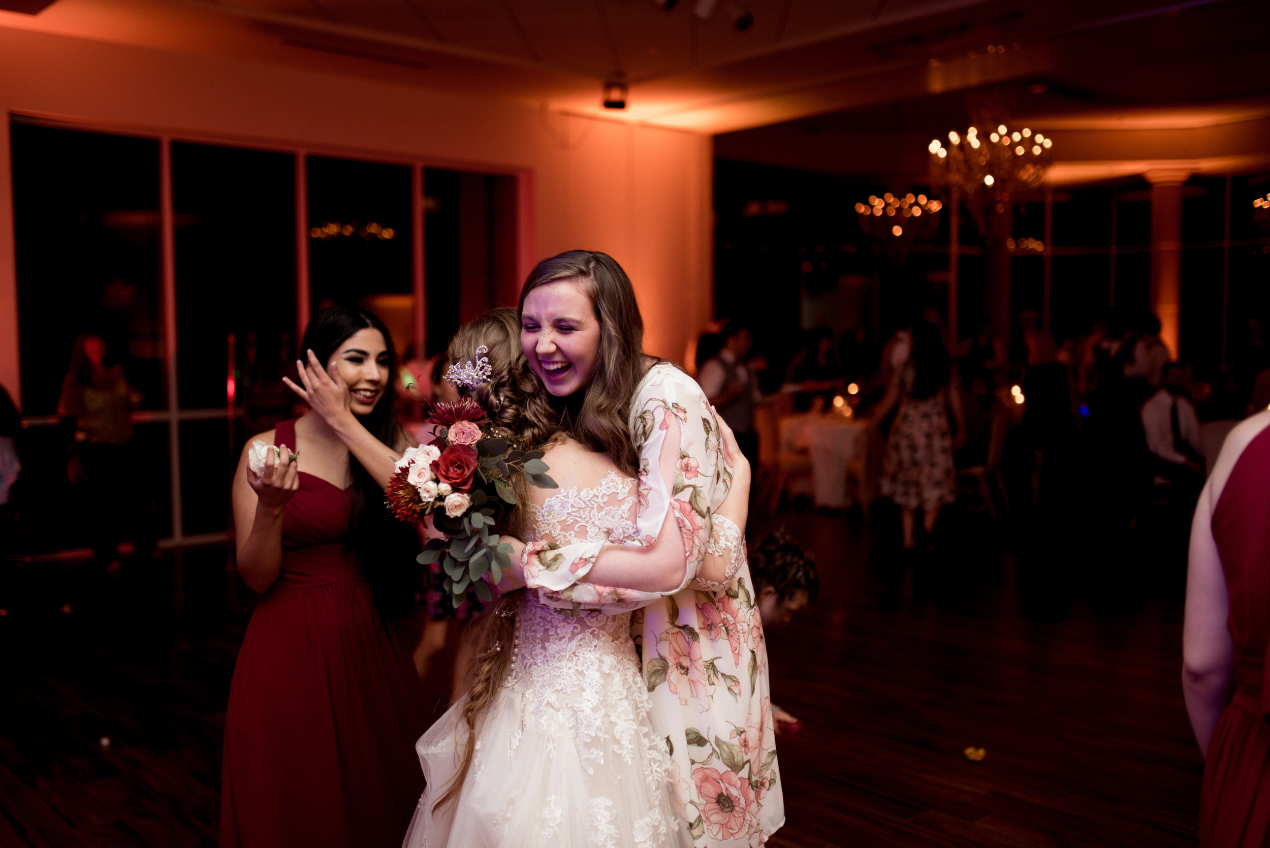 Artigues Wedding-835.jpg