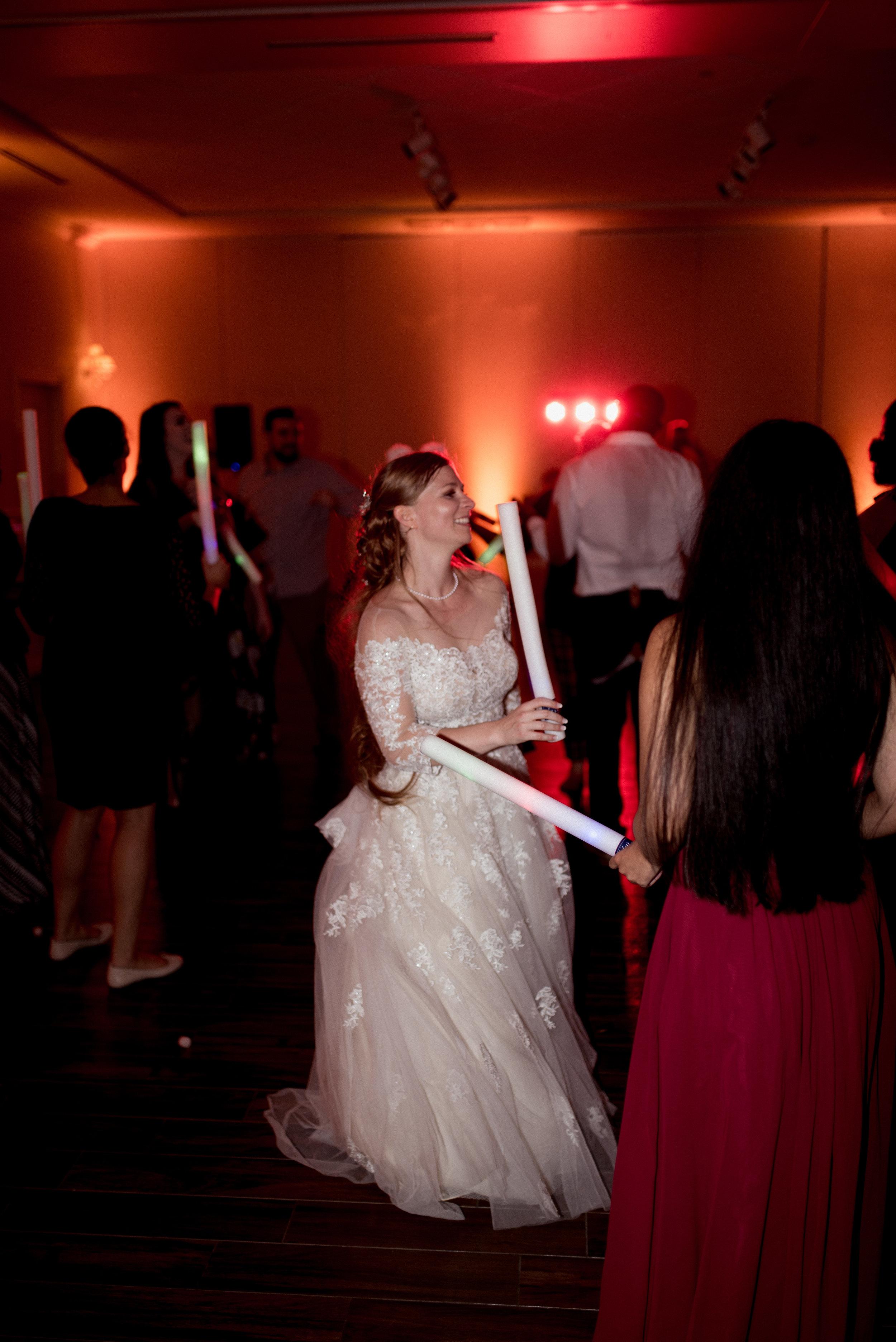 Artigues Wedding-860.jpg