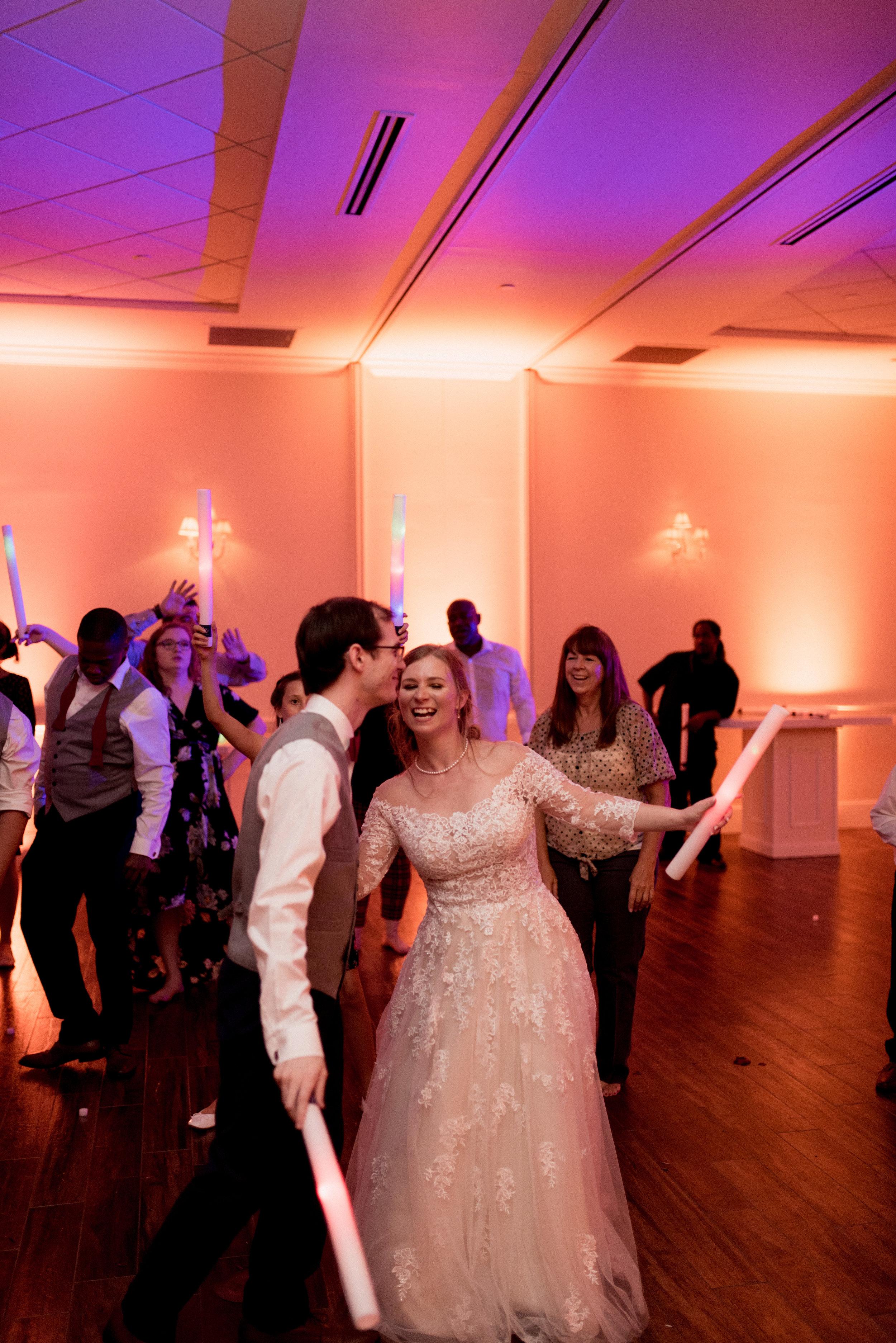 Artigues Wedding-886.jpg