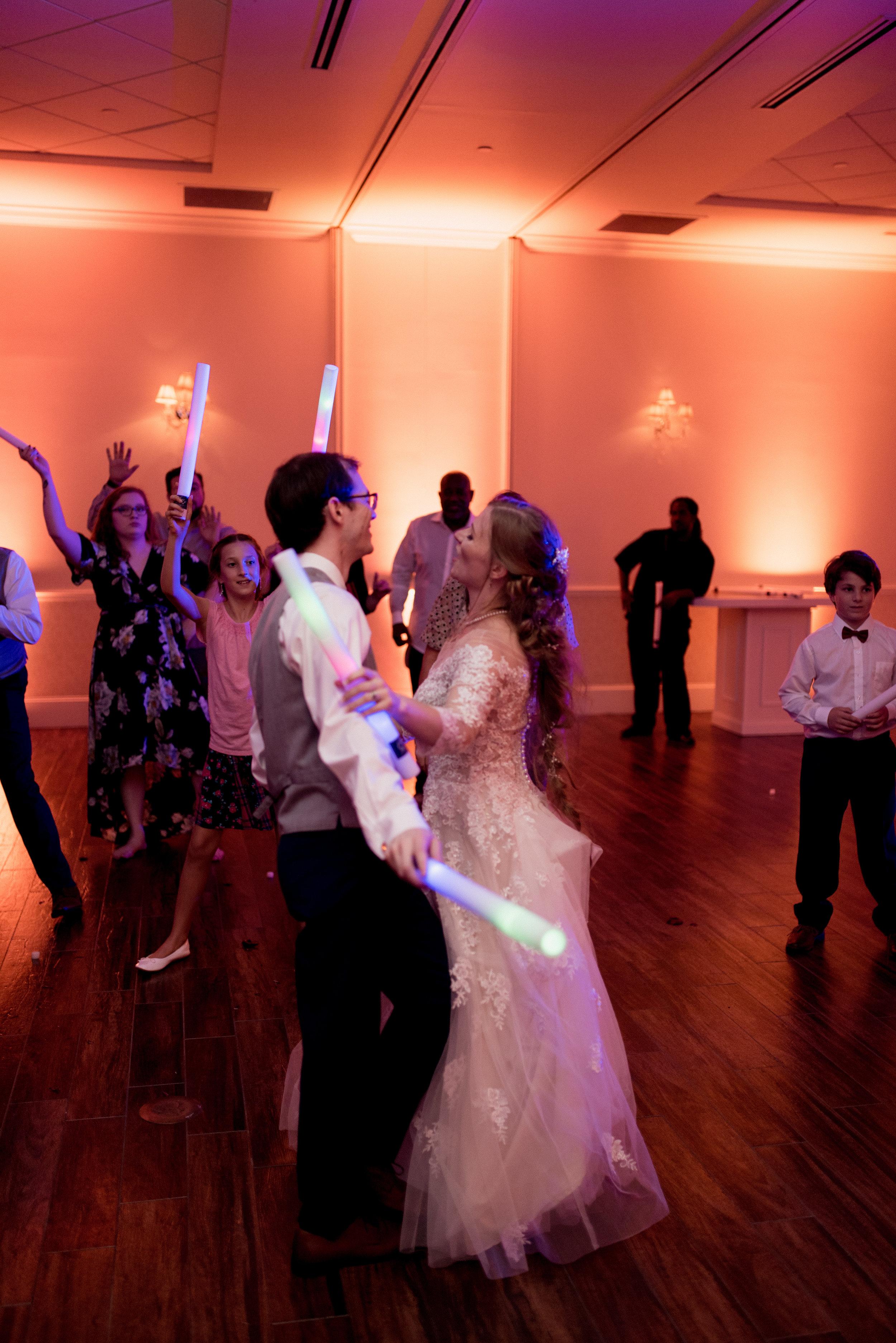 Artigues Wedding-888.jpg
