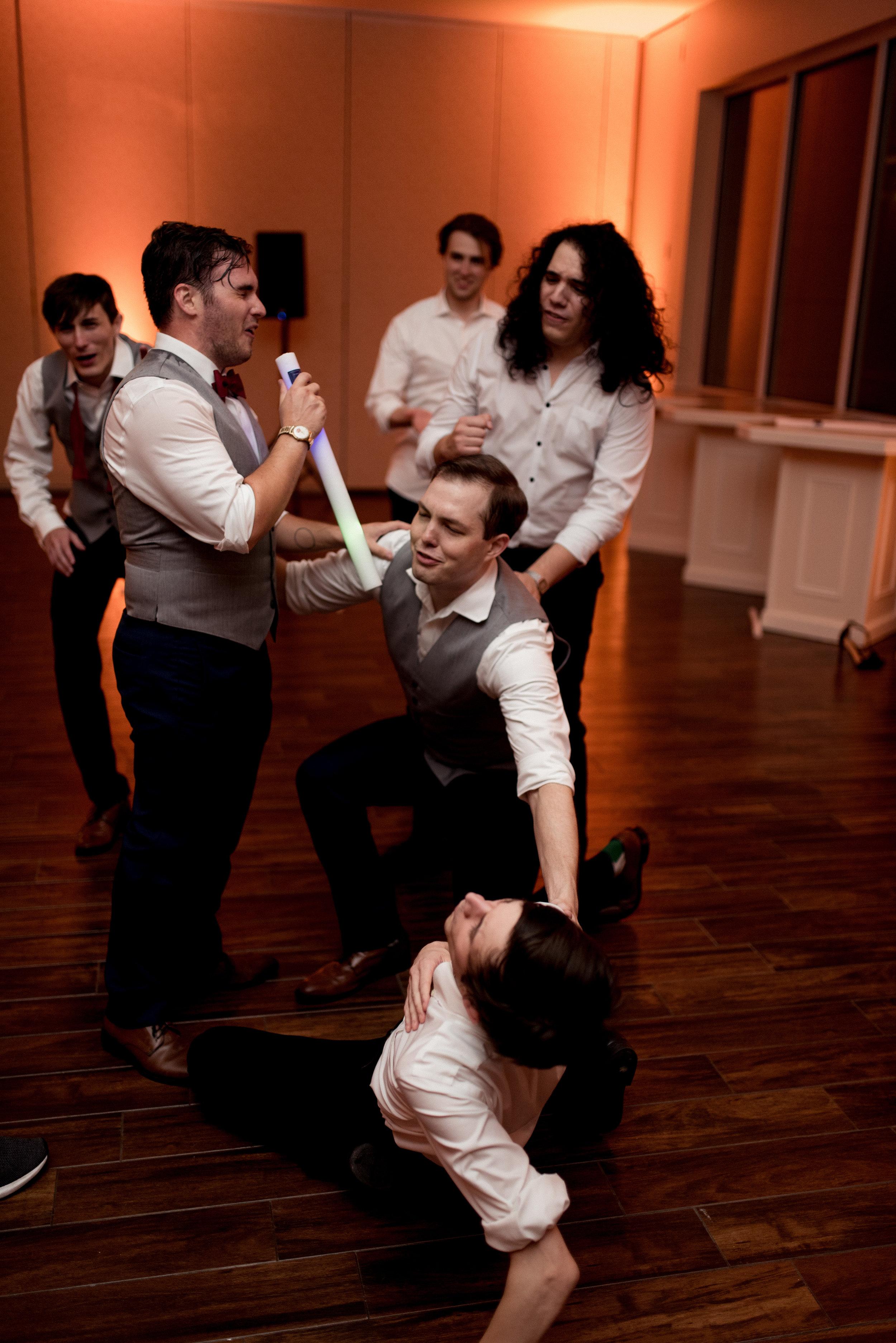 Artigues Wedding-916.jpg