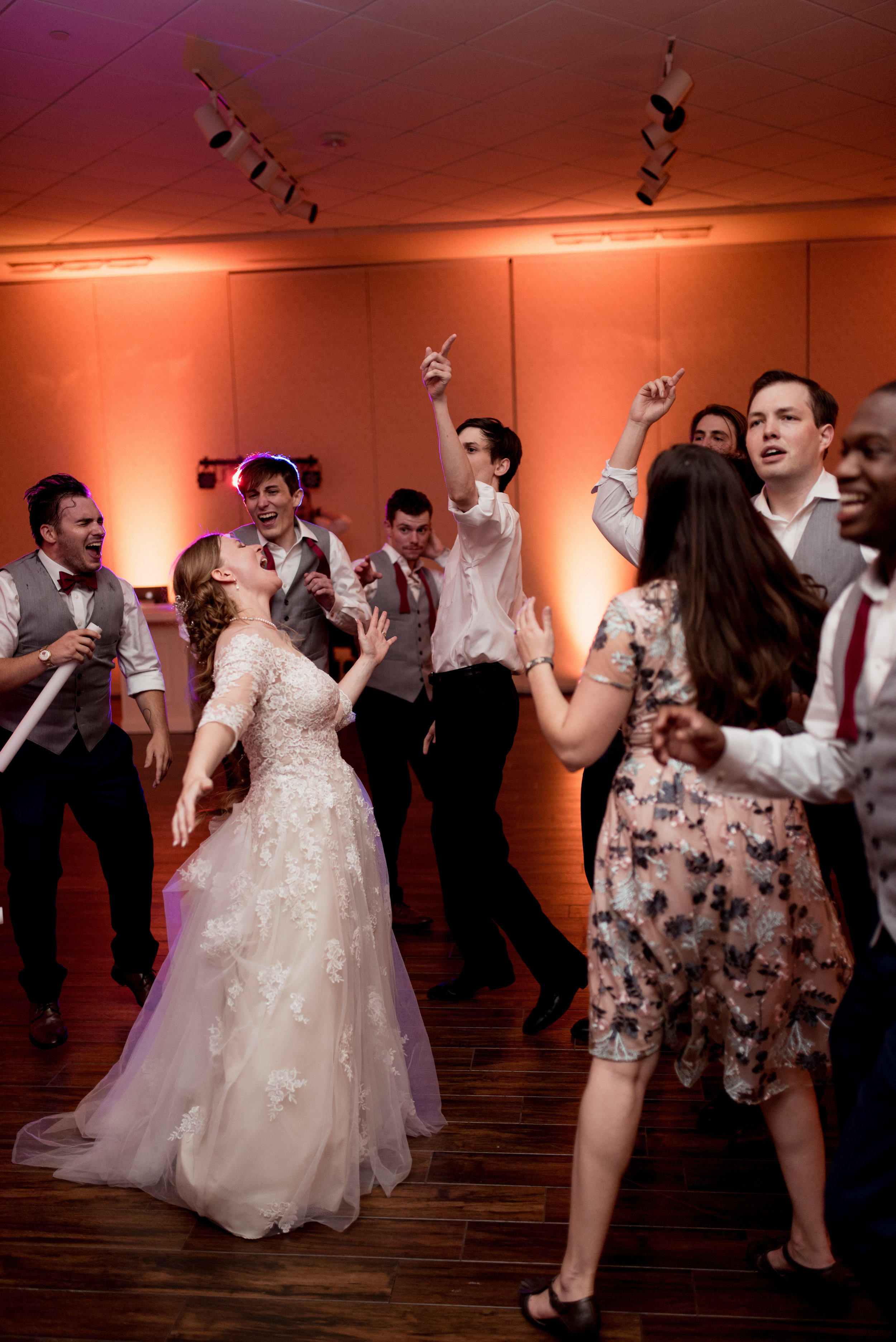 Artigues Wedding-920.jpg
