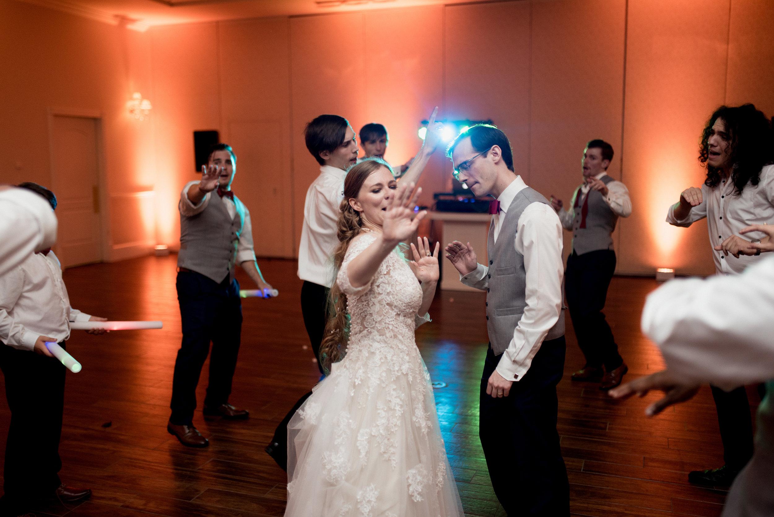 Artigues Wedding-922.jpg