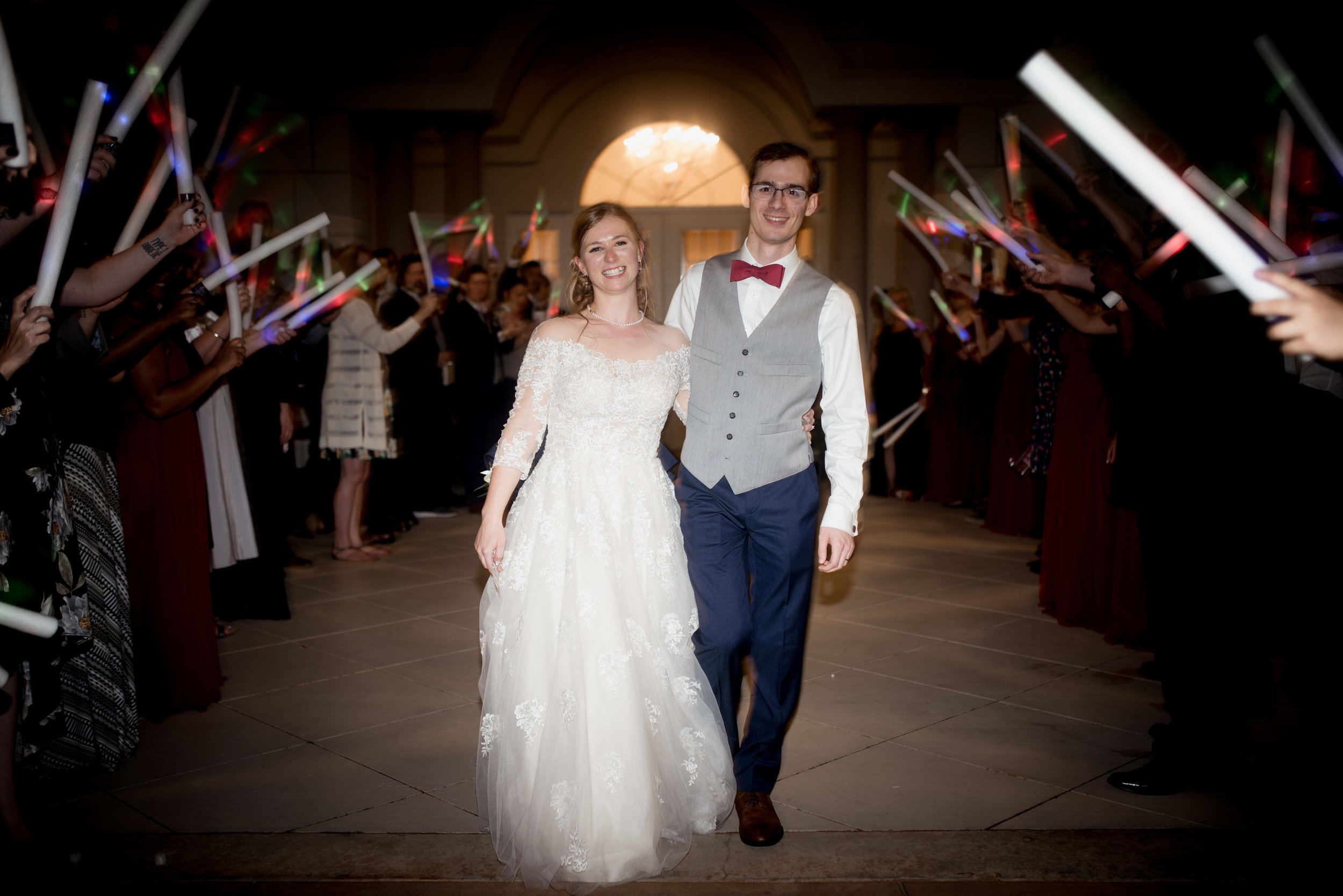 Artigues Wedding-935.jpg