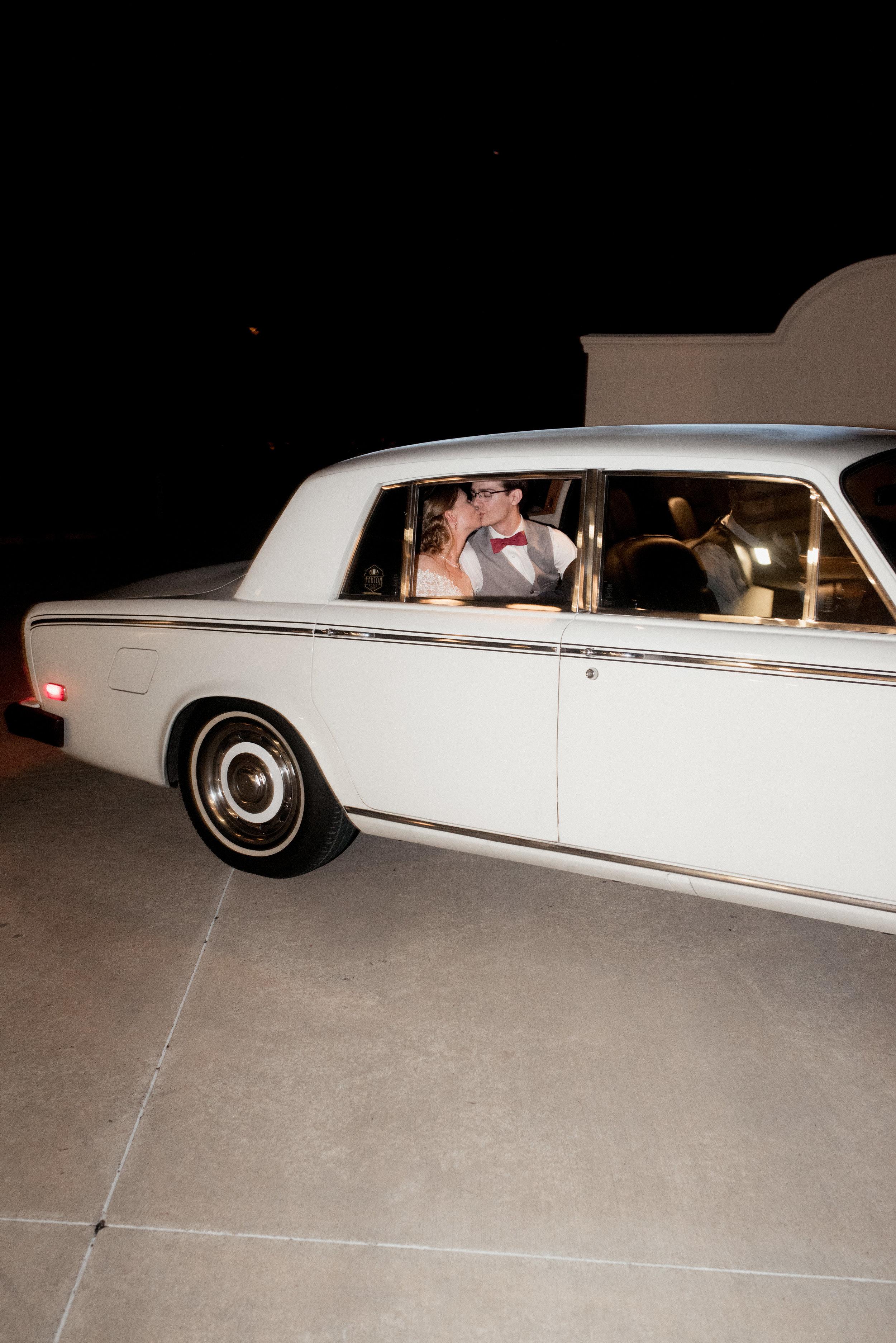 Artigues Wedding-938.jpg