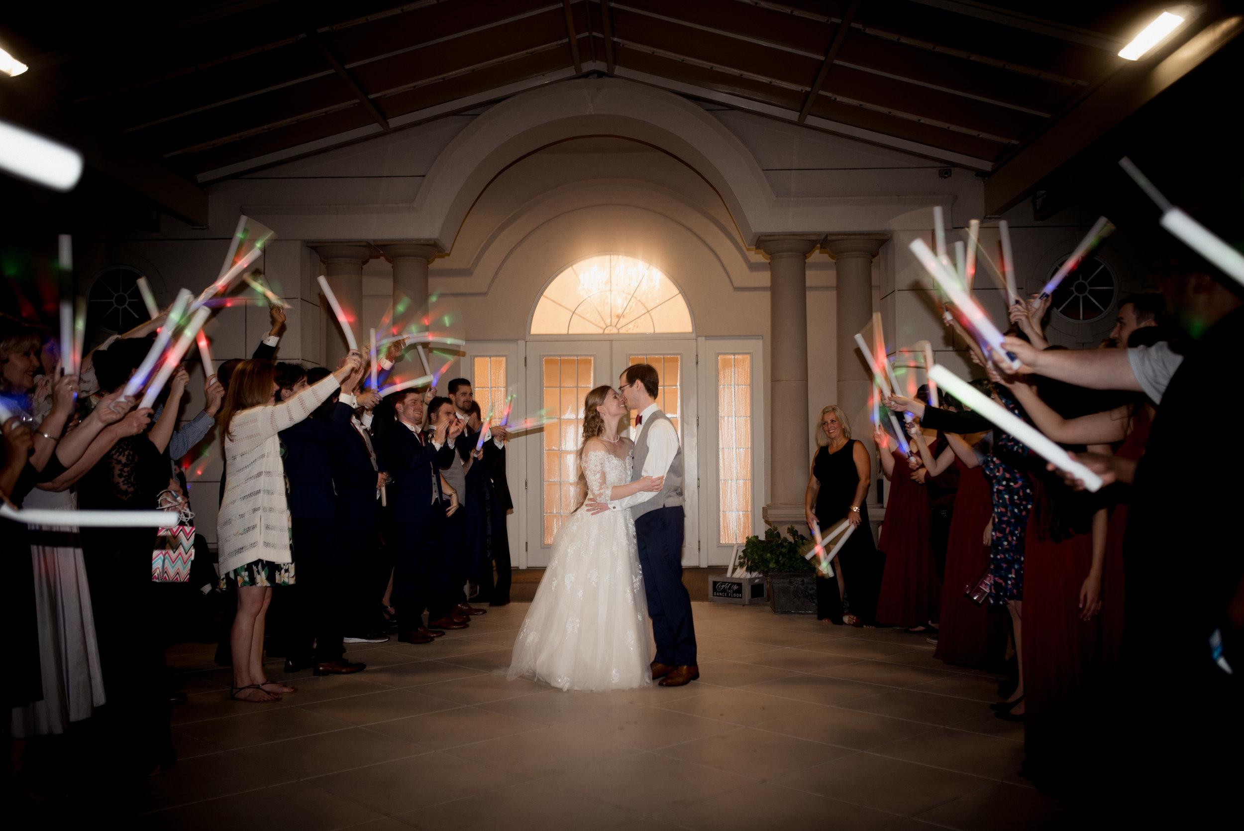 Artigues Wedding-933.jpg