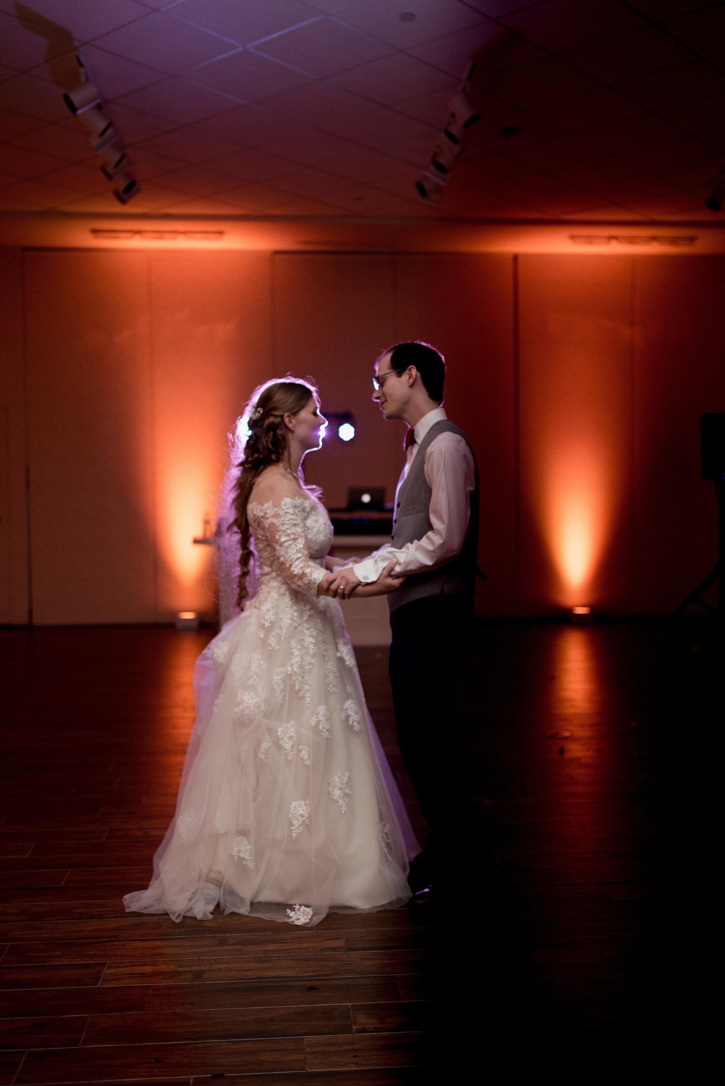 Artigues Wedding-929.jpg