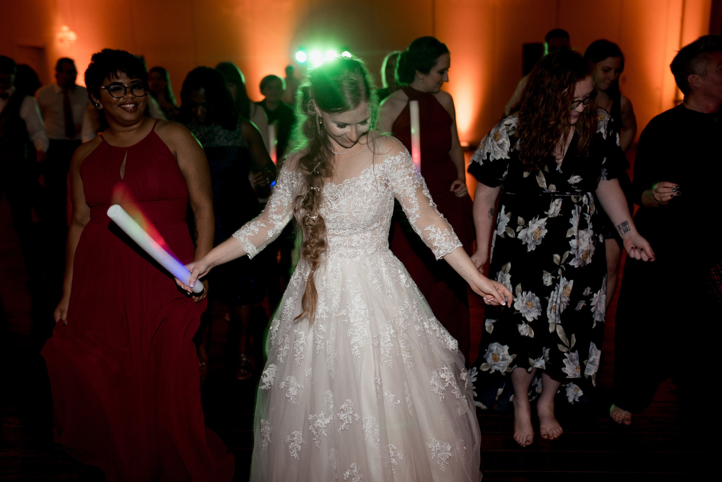 Artigues Wedding-745.jpg