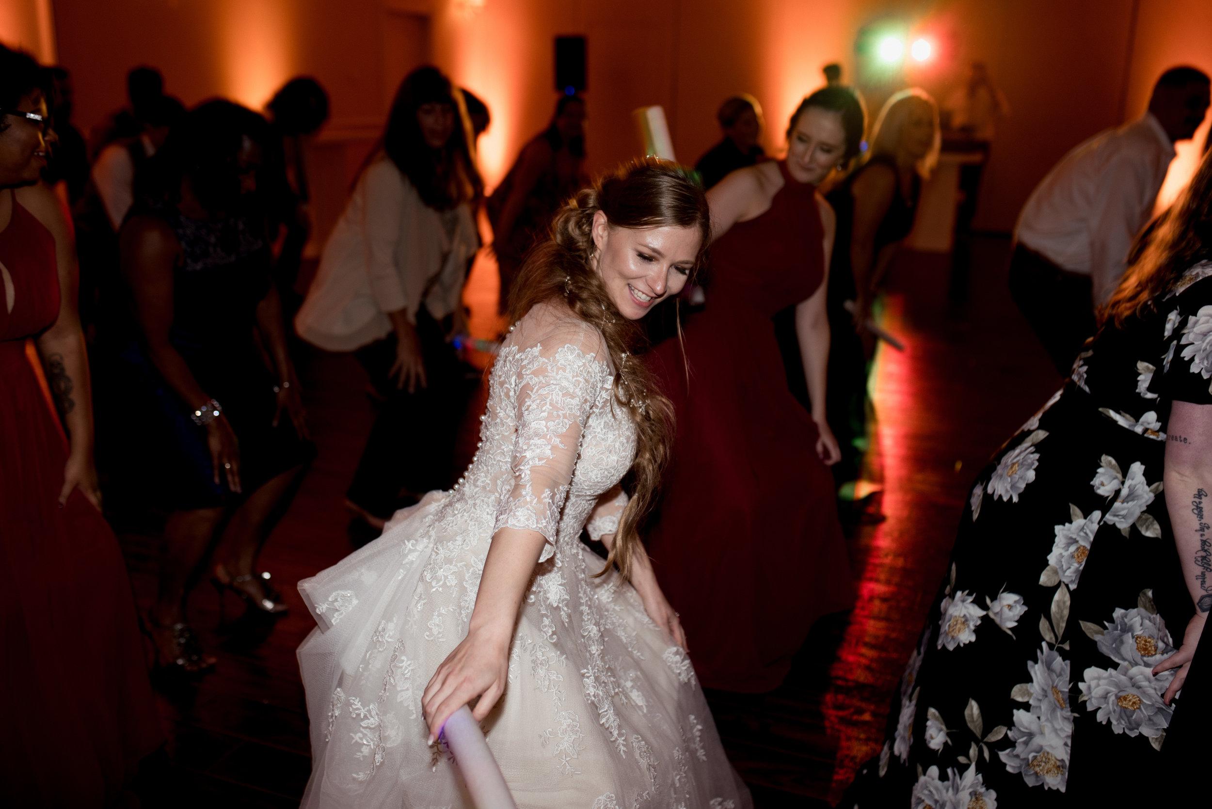 Artigues Wedding-746.jpg