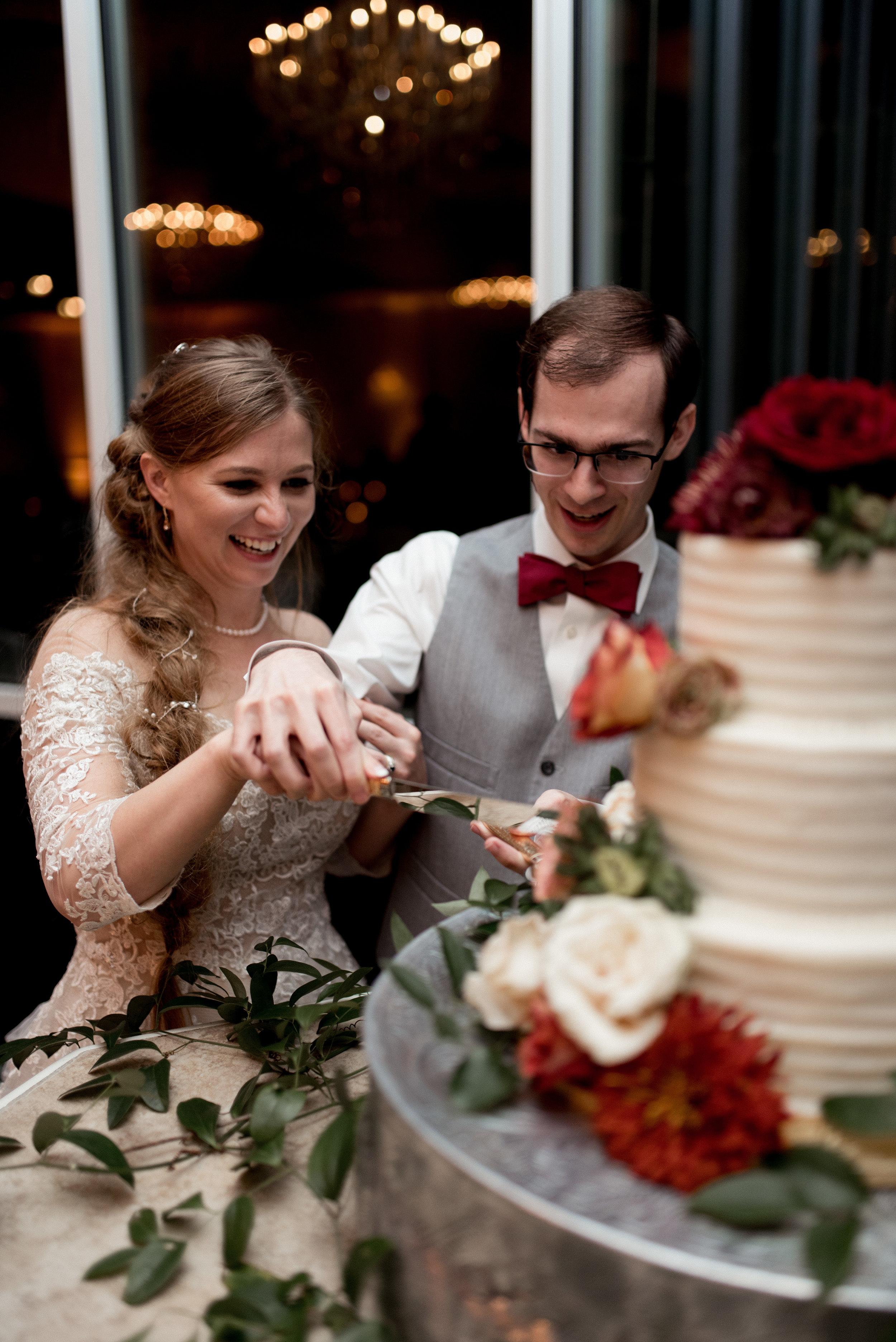 Artigues Wedding-634.jpg