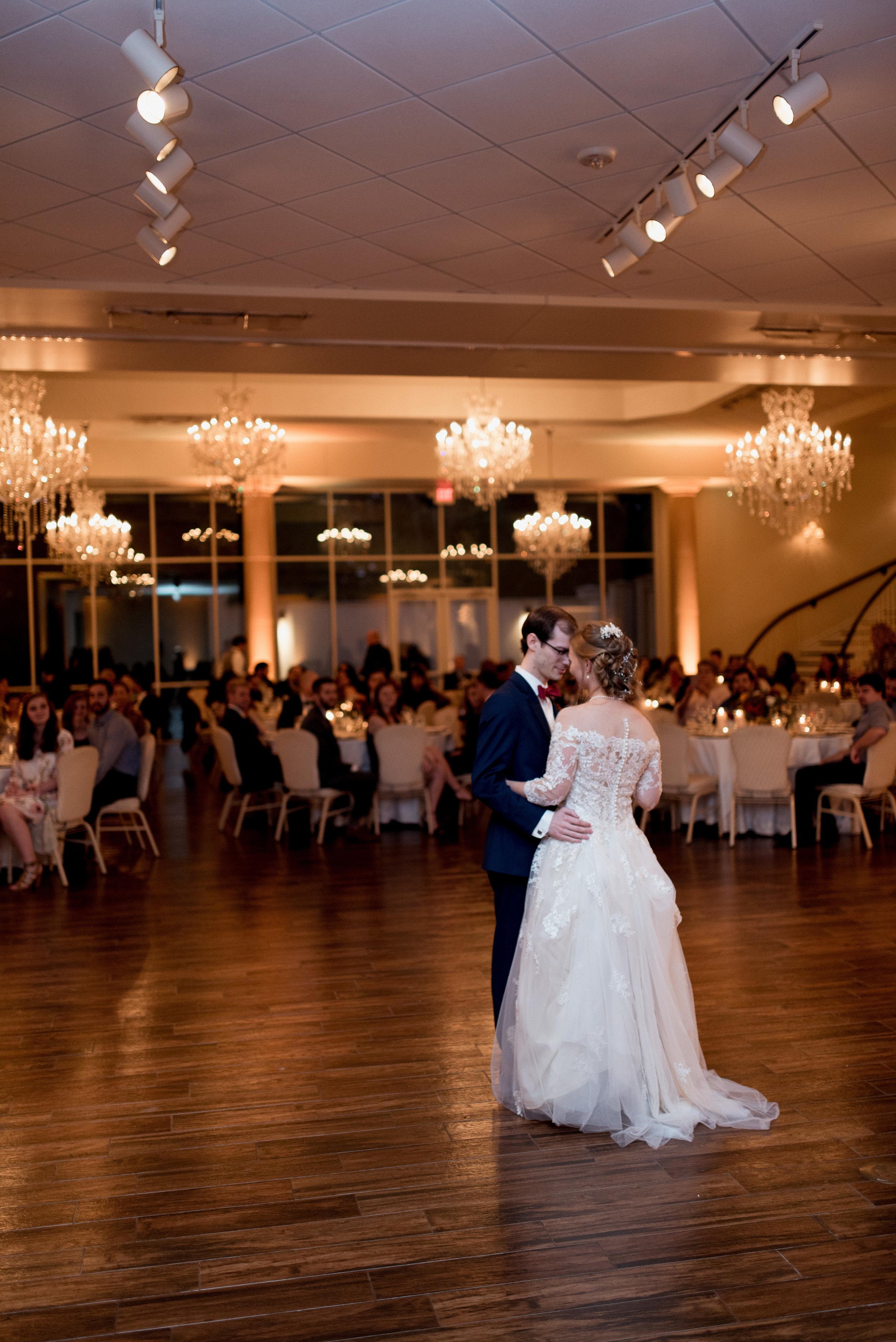 Artigues Wedding-564.jpg