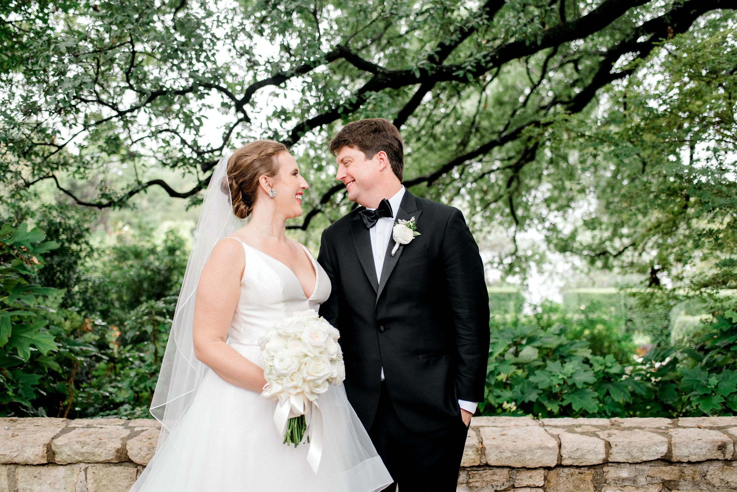 Click photo to see full album |  Photos by Gray Door Photography