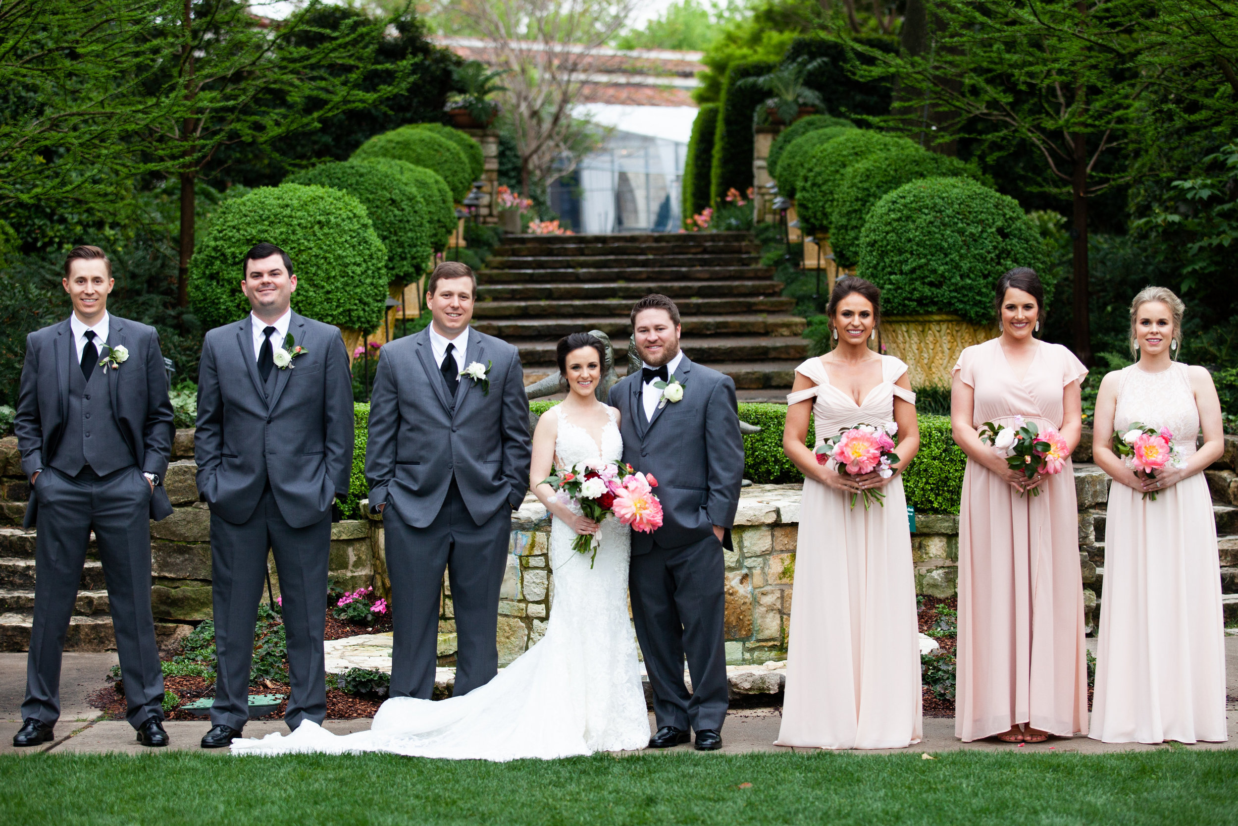 Click photo to see full album |  Photography by Ally Bowen Photography