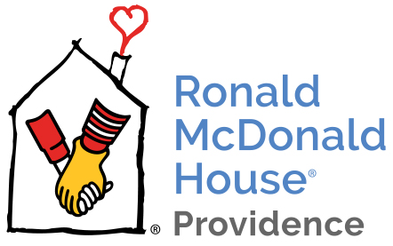 Ronald McDonald House     of Providence