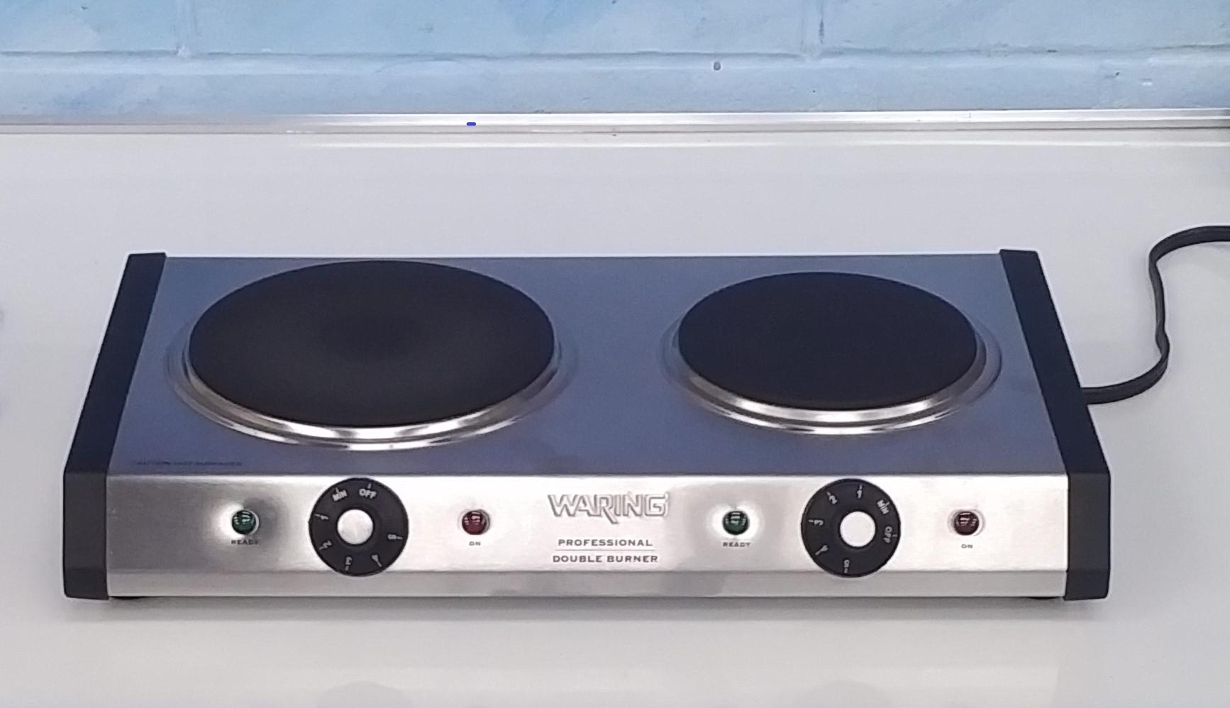 double cooktop.jpg