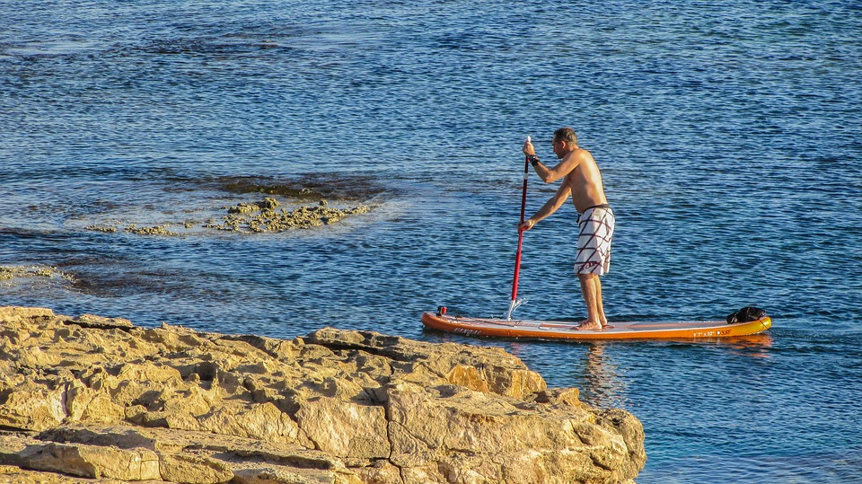 paddling-1339988_960_720.jpg