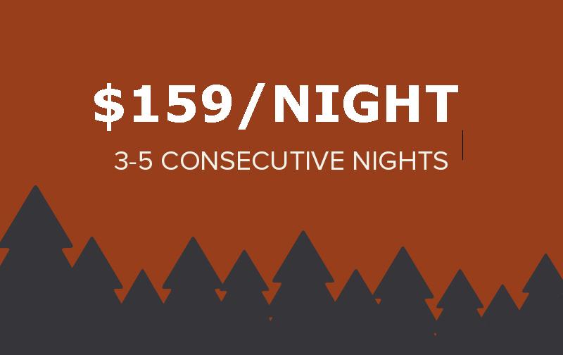 3TO5 NIGHTS_new_off-peak.jpg