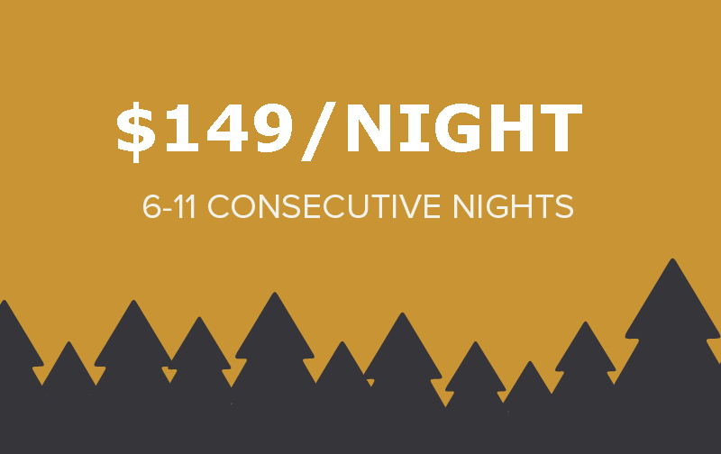 6TO11 NIGHTS_new_off-peak.jpg