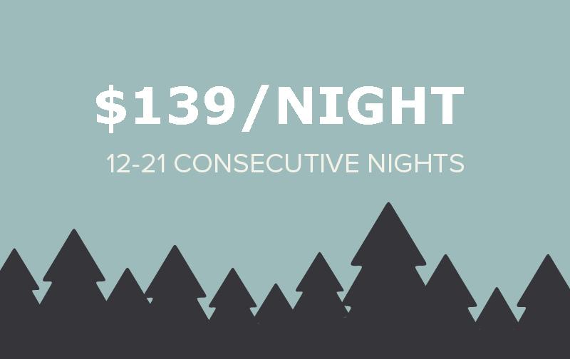 12TO21 NIGHTS_off-peak.jpg