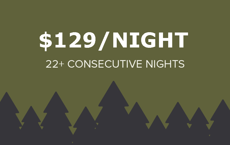 22 NIGHTS_new_off-peak.jpg