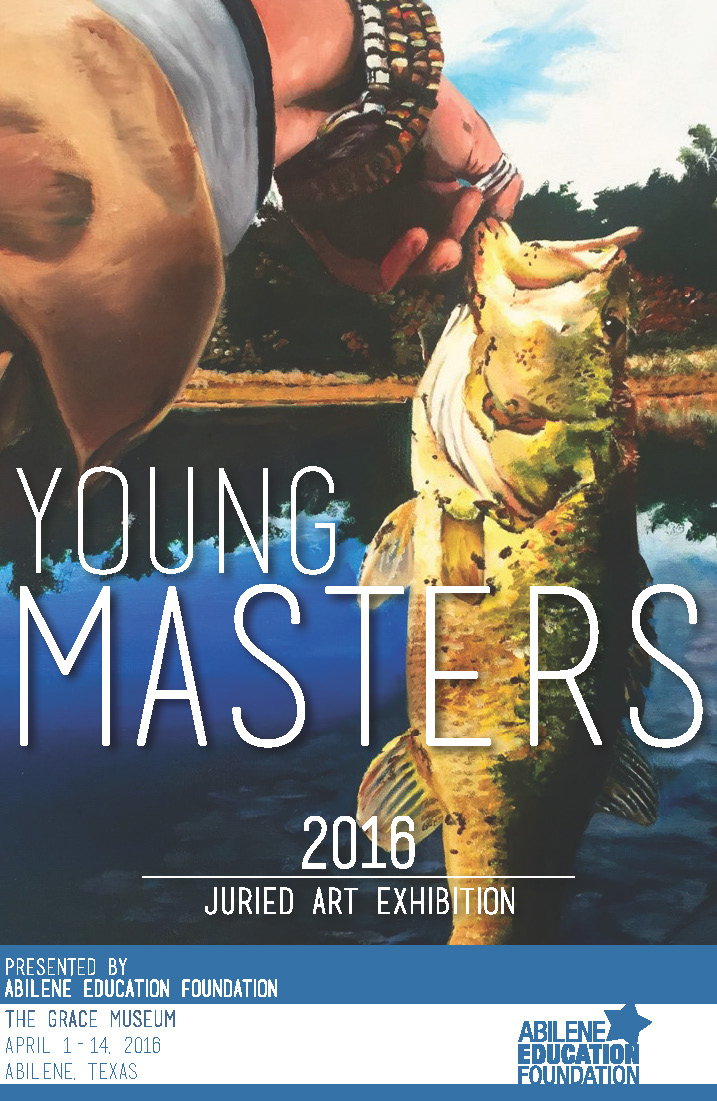 Young Masters 2016.jpg