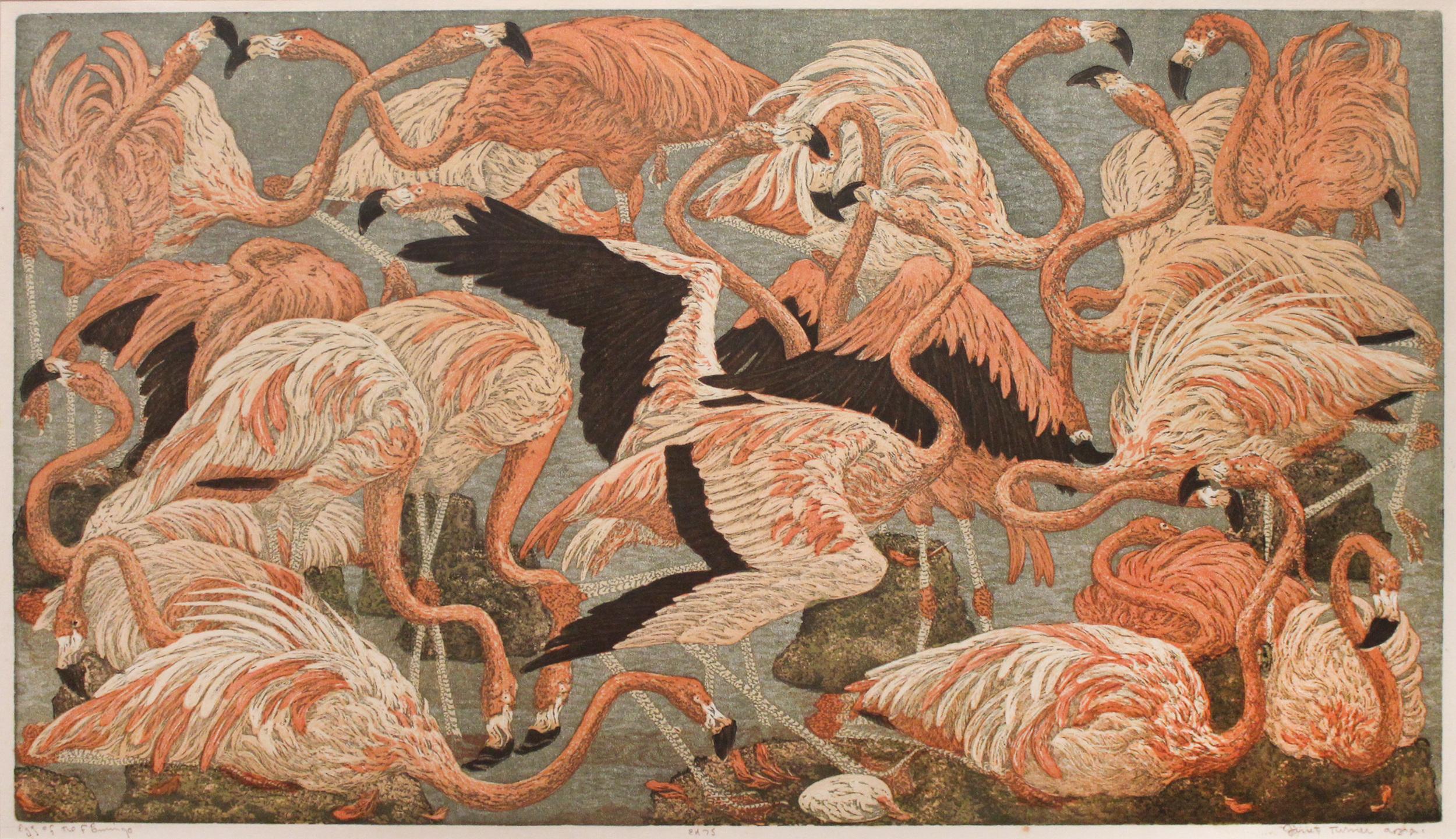 turner_egg_of_flamingo.jpg