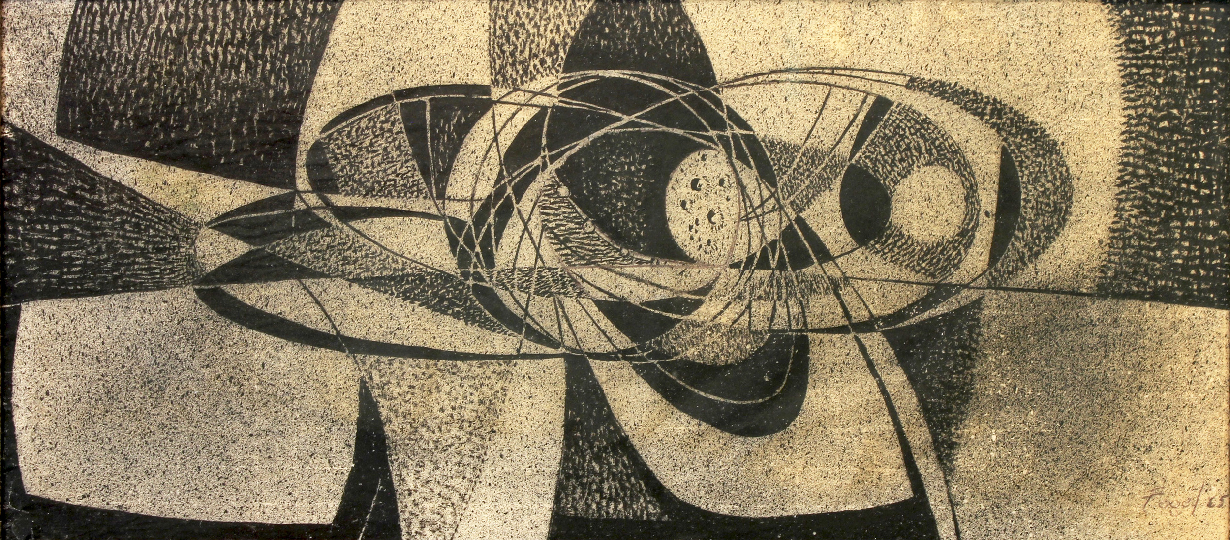fogel_space_mural_study.jpg